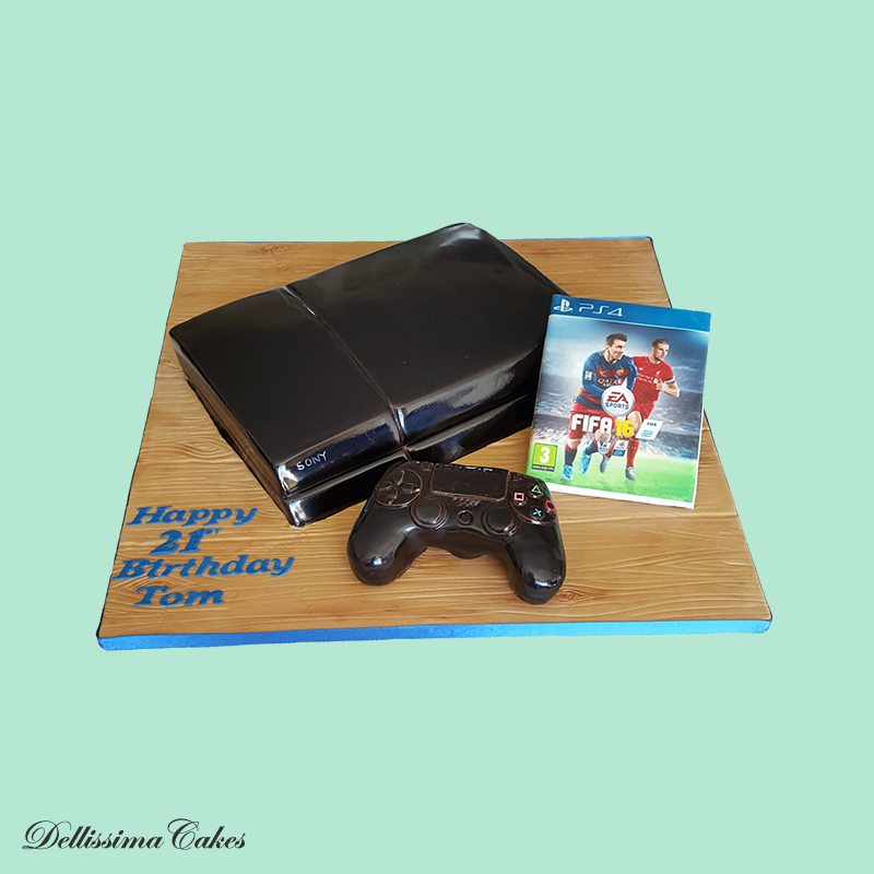 ps4-fifa-birthday-cake.jpg