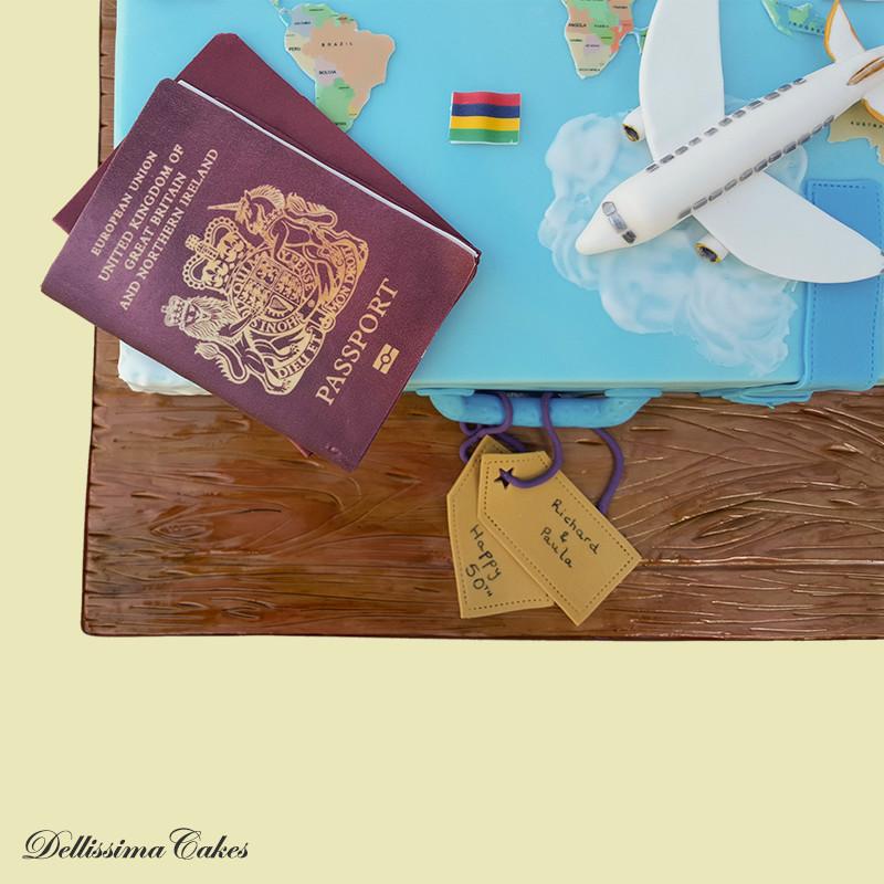 suitcase-cake-4.jpg