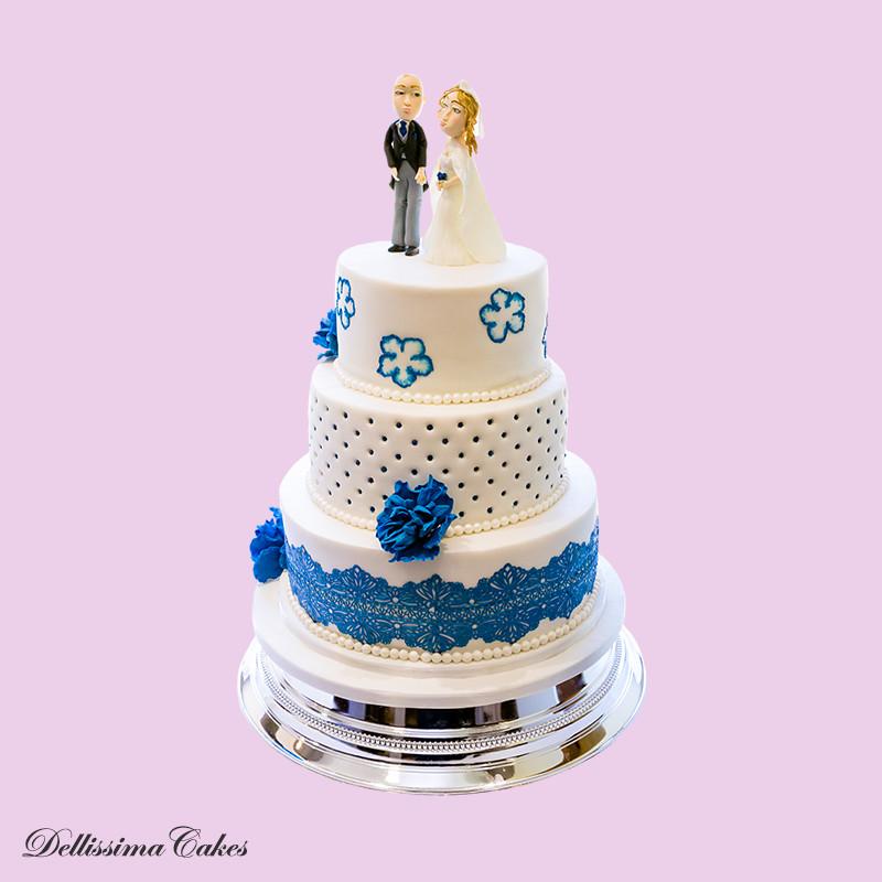 white-blue-wedding-cake-1.jpg