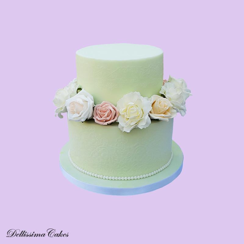 green-wedding-cake-2.jpg