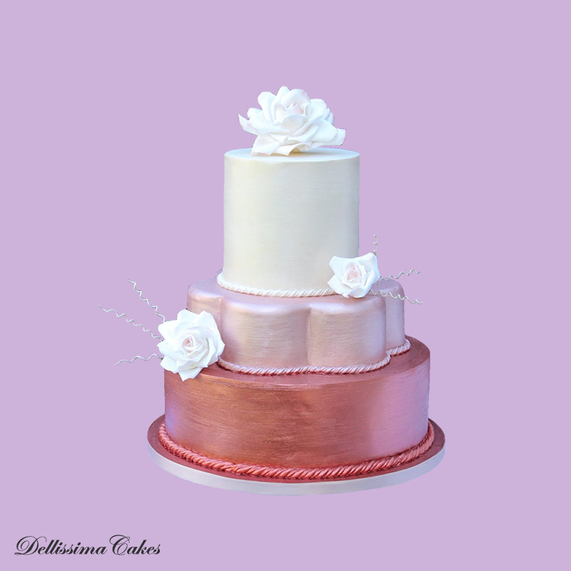 mettalic-wedding-cake.jpg