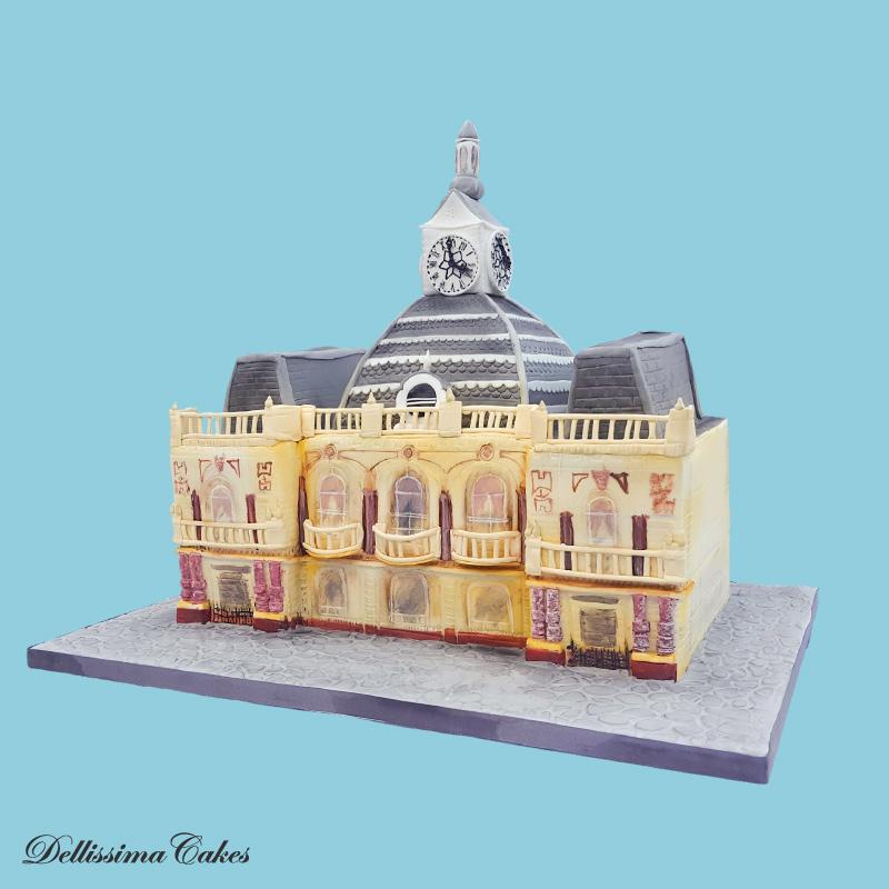 Retford-Town-Hall-Cake-3.jpg