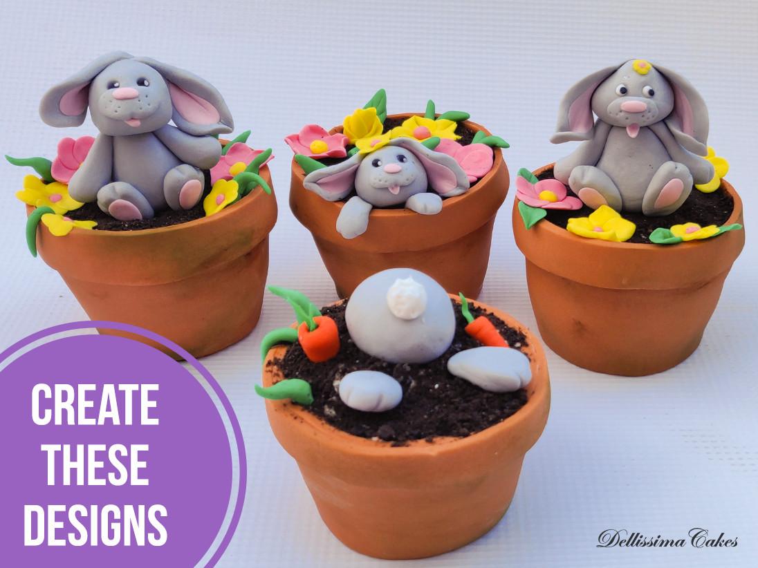 Spring-Cupcake-Class.jpg