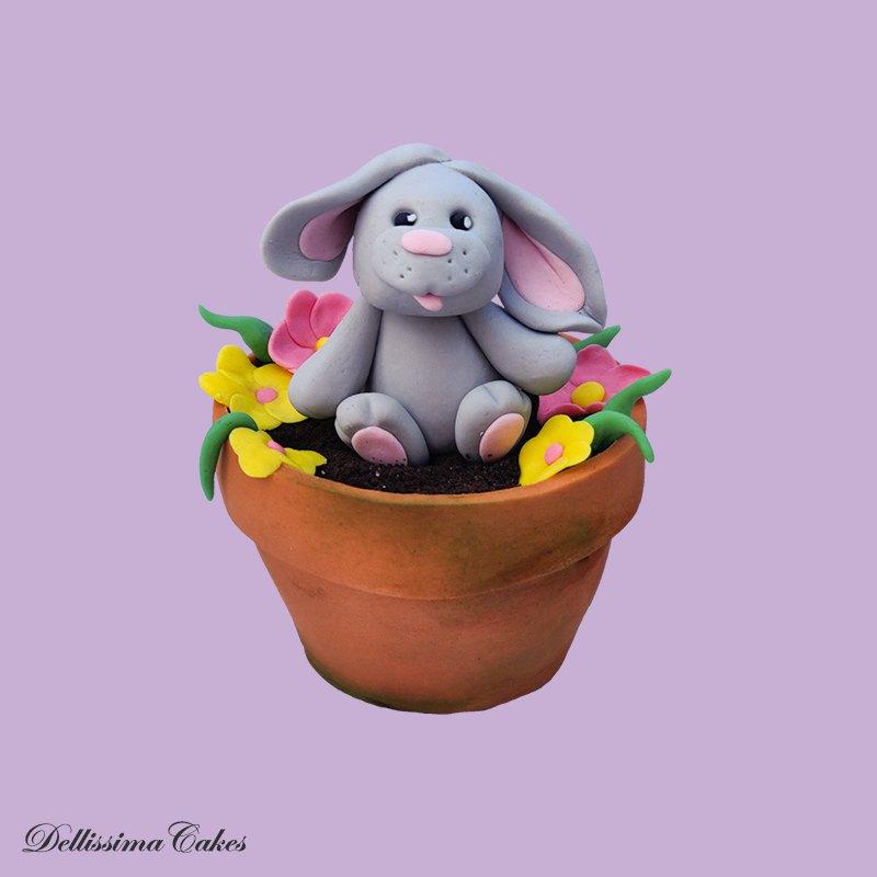 spring-flowerpot-cupcake-class-2.jpg