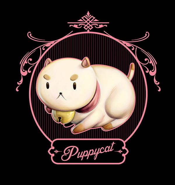 Puppycat_web.jpg