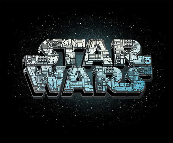 StarWars_3D_Type_WEB.jpg