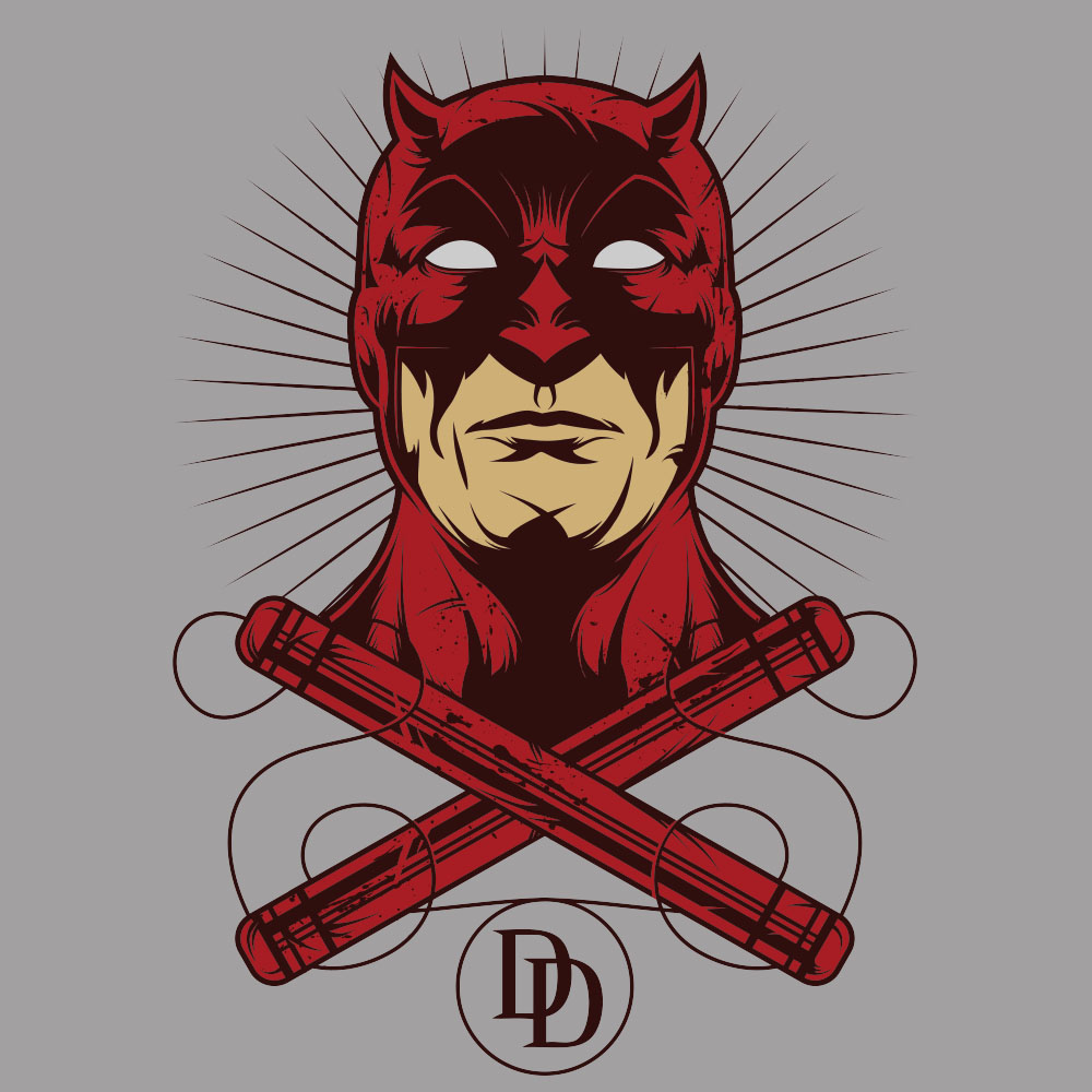 DAREDEVIL_INK_VECTOR_FACE_CROSSBONES copy.jpg