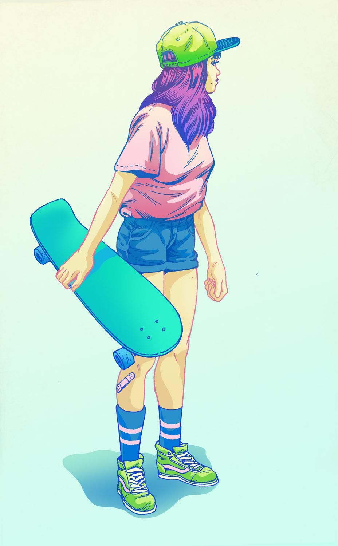 skateboardchick.jpg