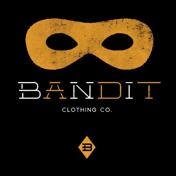 bandit copy.jpg