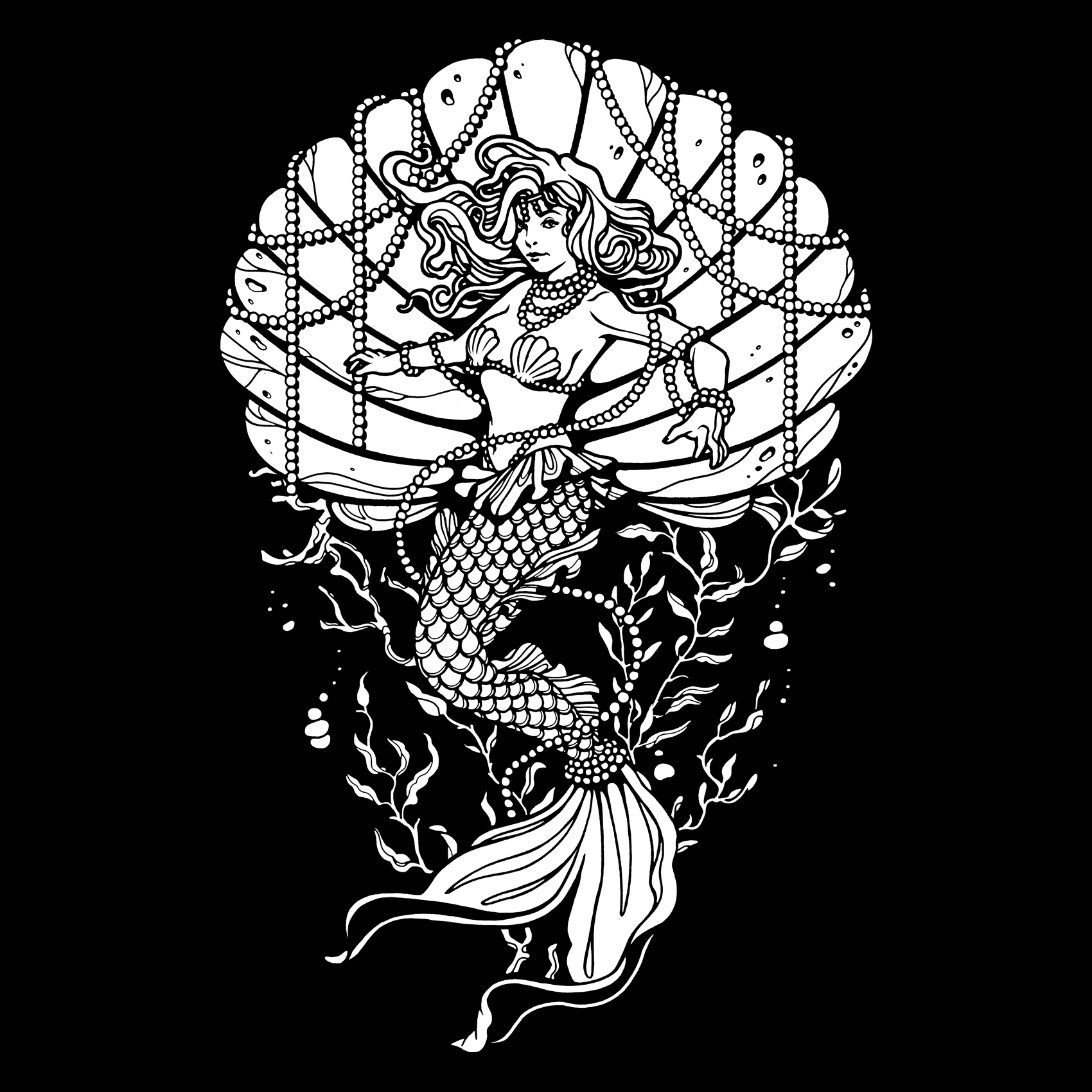 MERMAID_ART_web.jpg