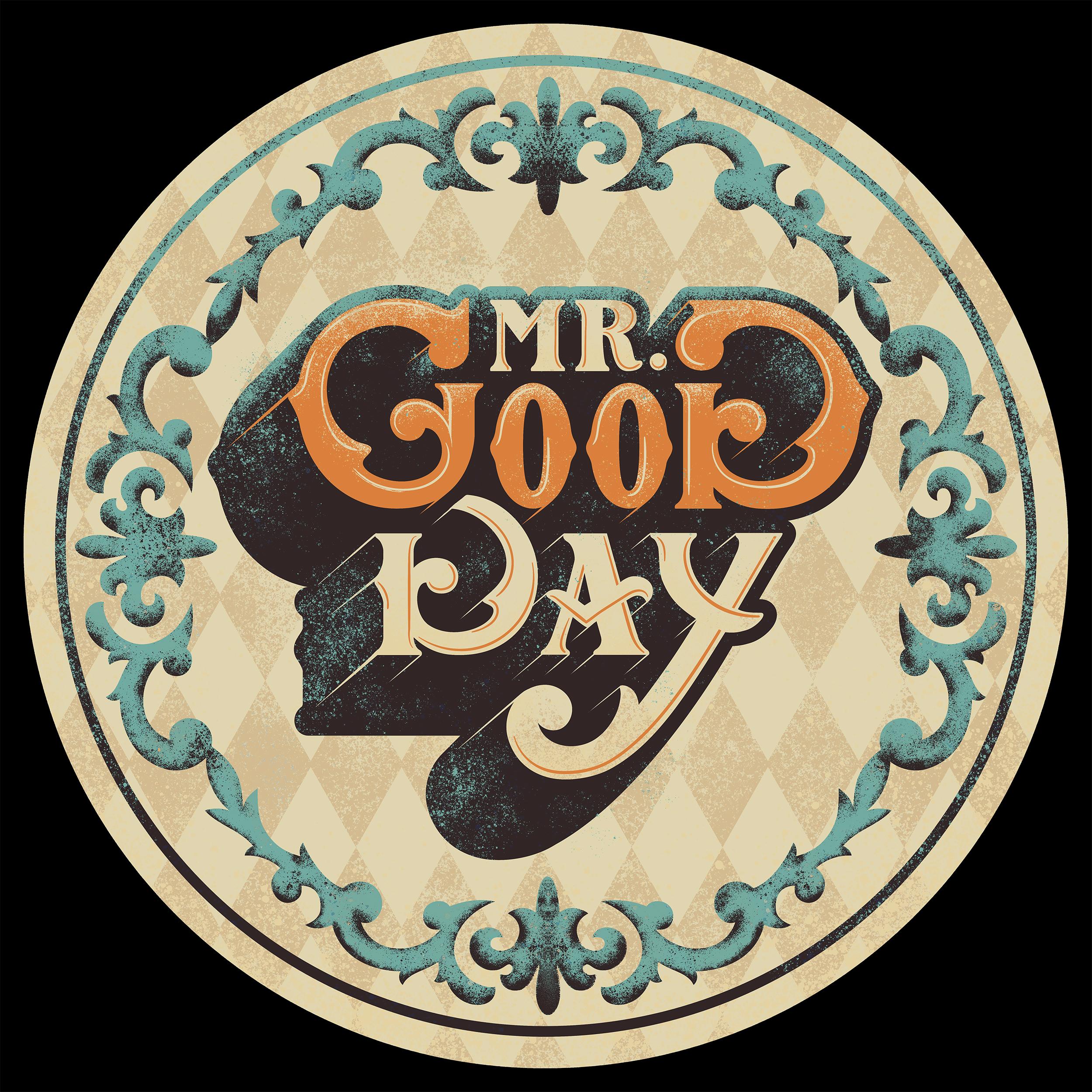 MR.GOOD DAY_ART.jpg