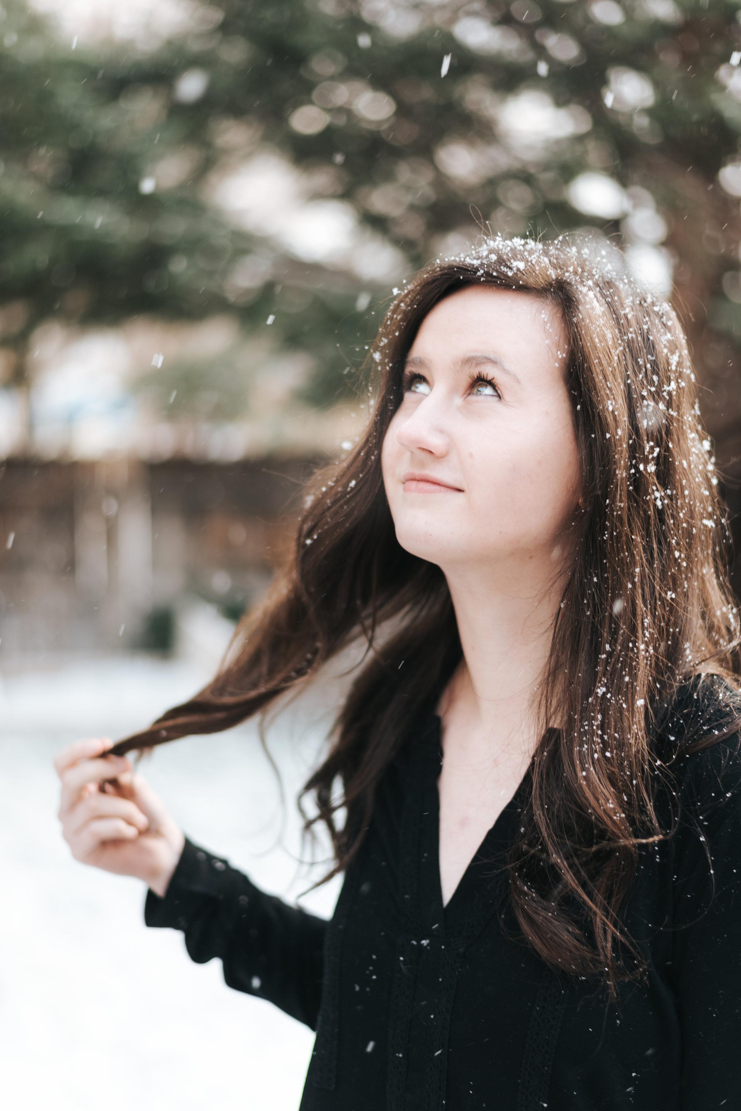 reno-nevada-senior-photographer-1.jpg