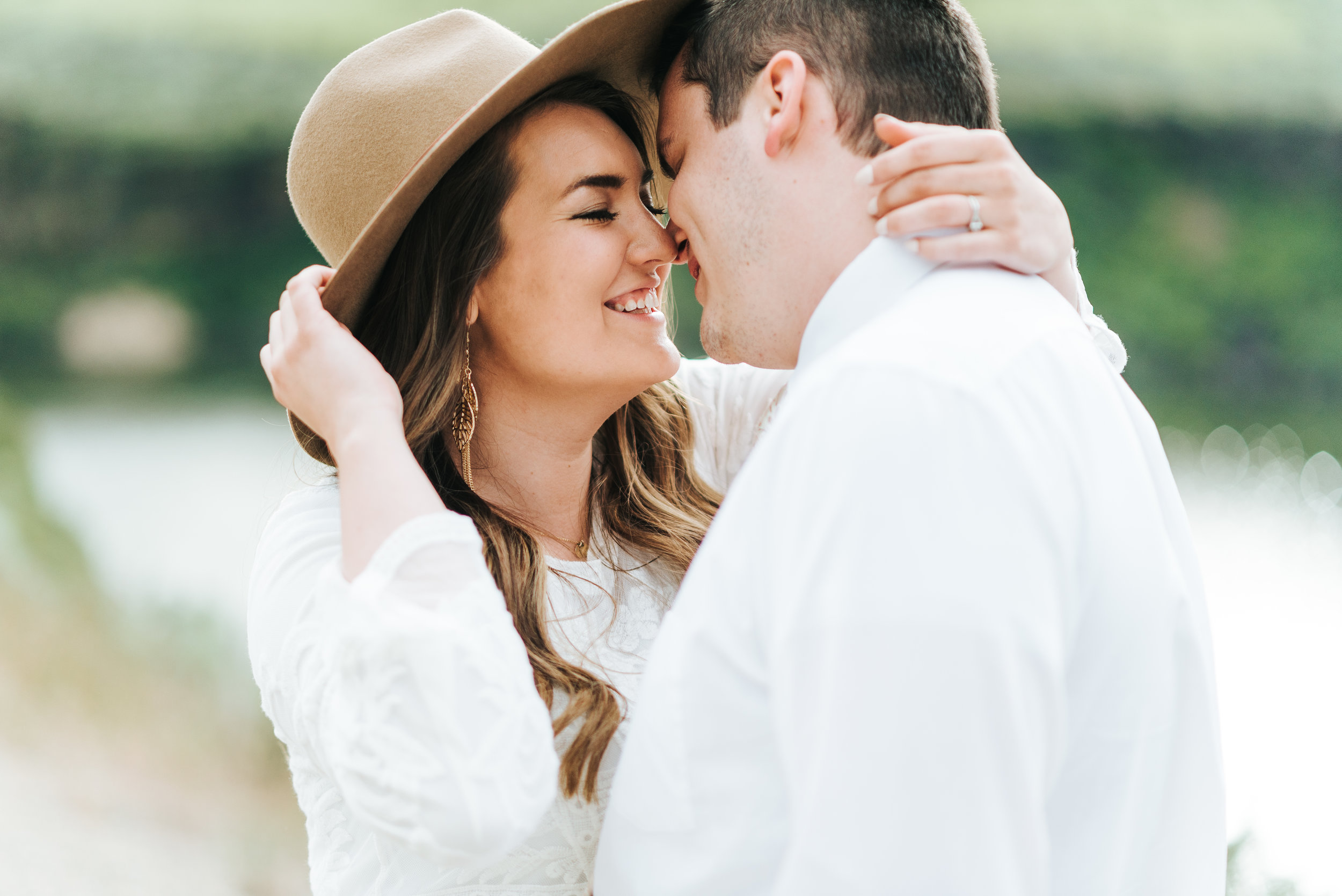 boise-boho-couples-photographer-2.jpg