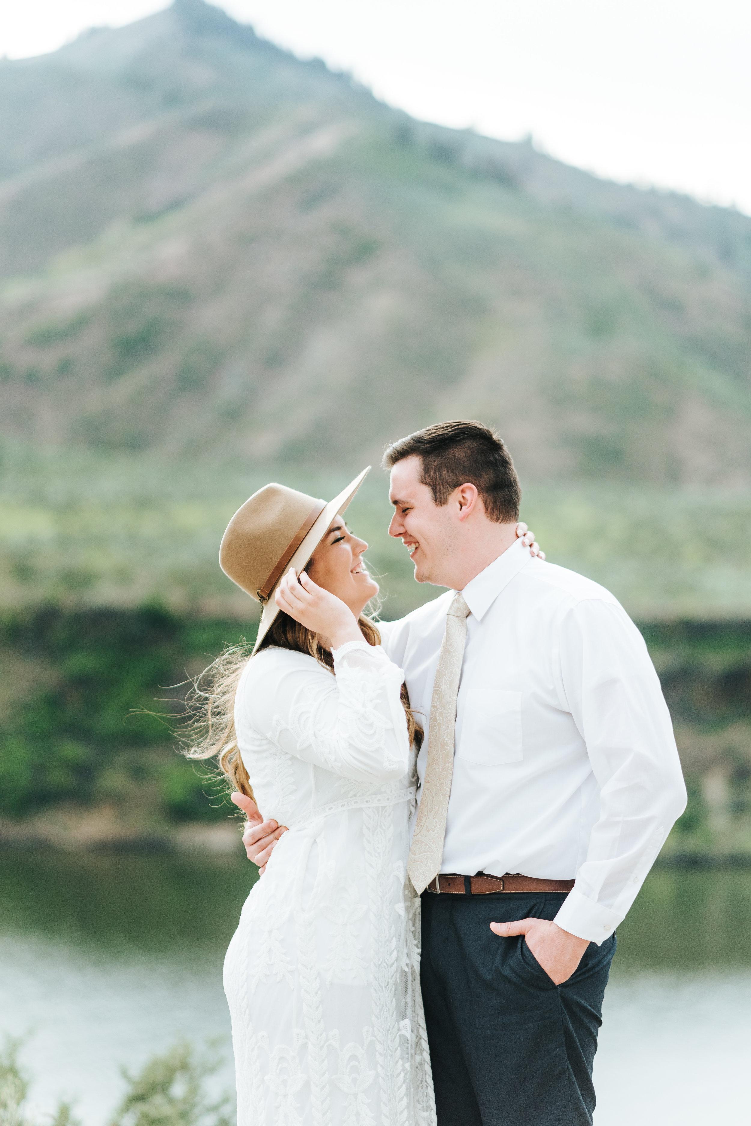 boise-boho-couples-photographer-1.jpg
