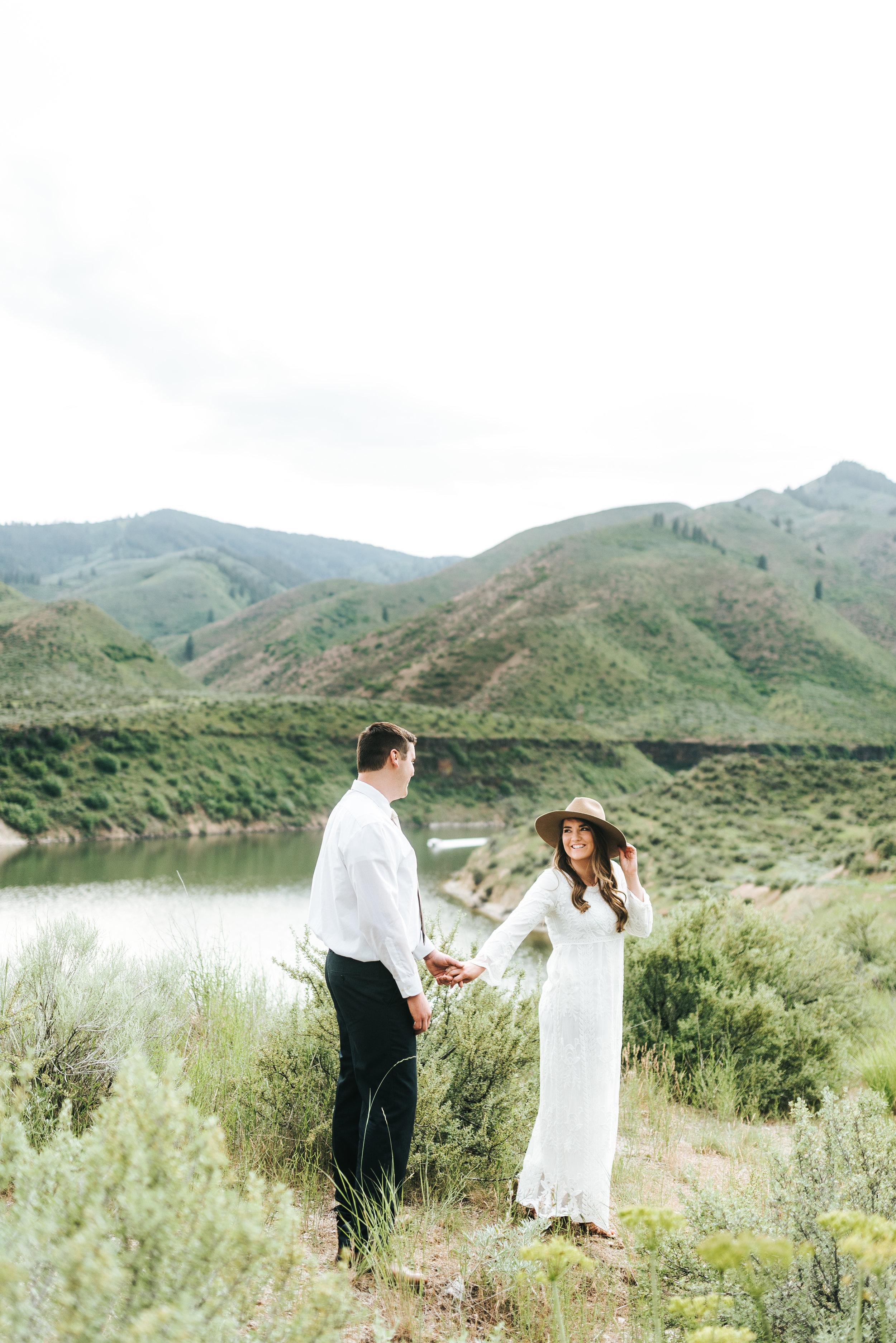 boise-boho-couples-photographer-4.jpg
