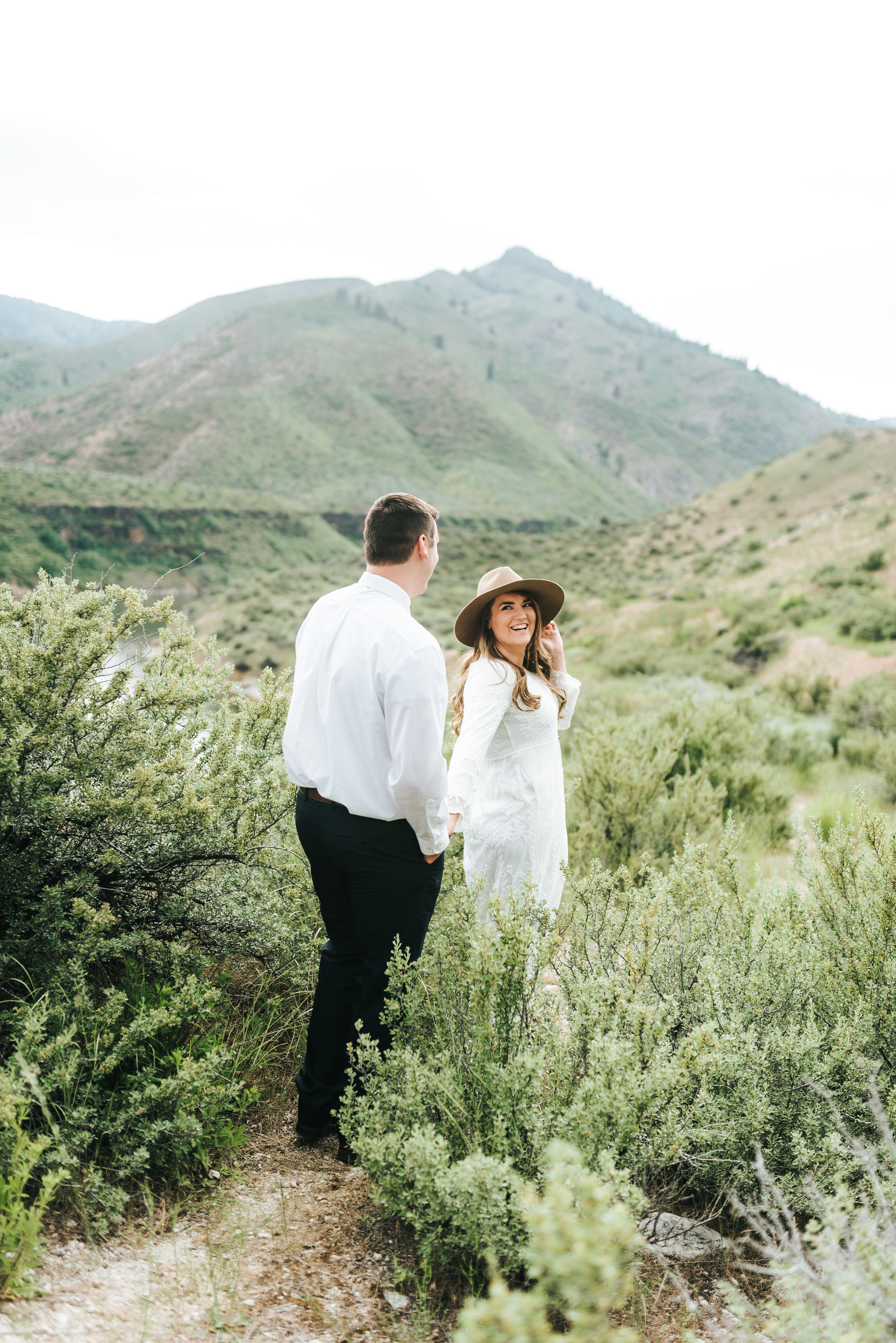boise-boho-couples-photographer-3.jpg