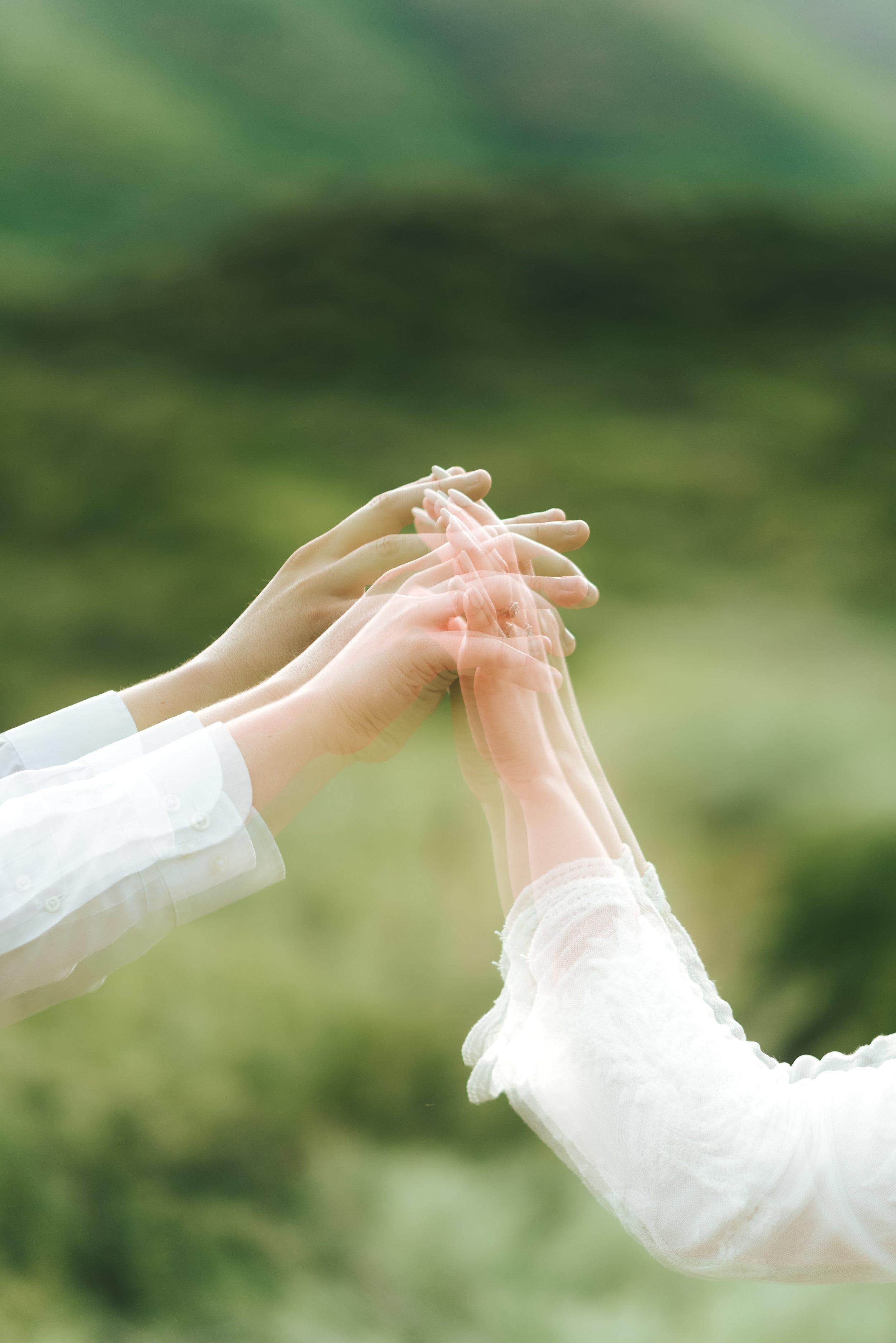 boise-boho-couples-photographer-7.jpg