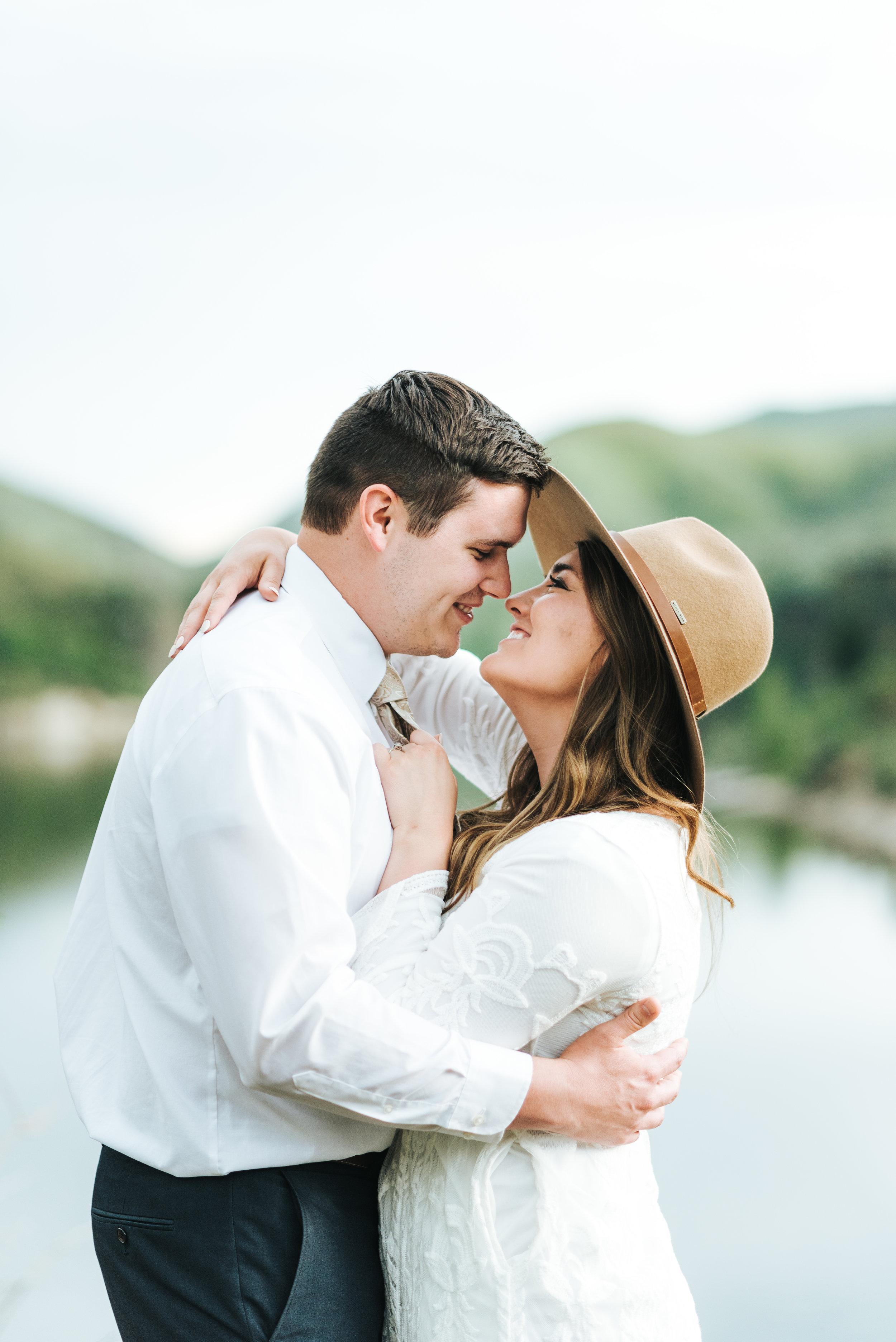 boise-boho-couples-photographer-8.jpg