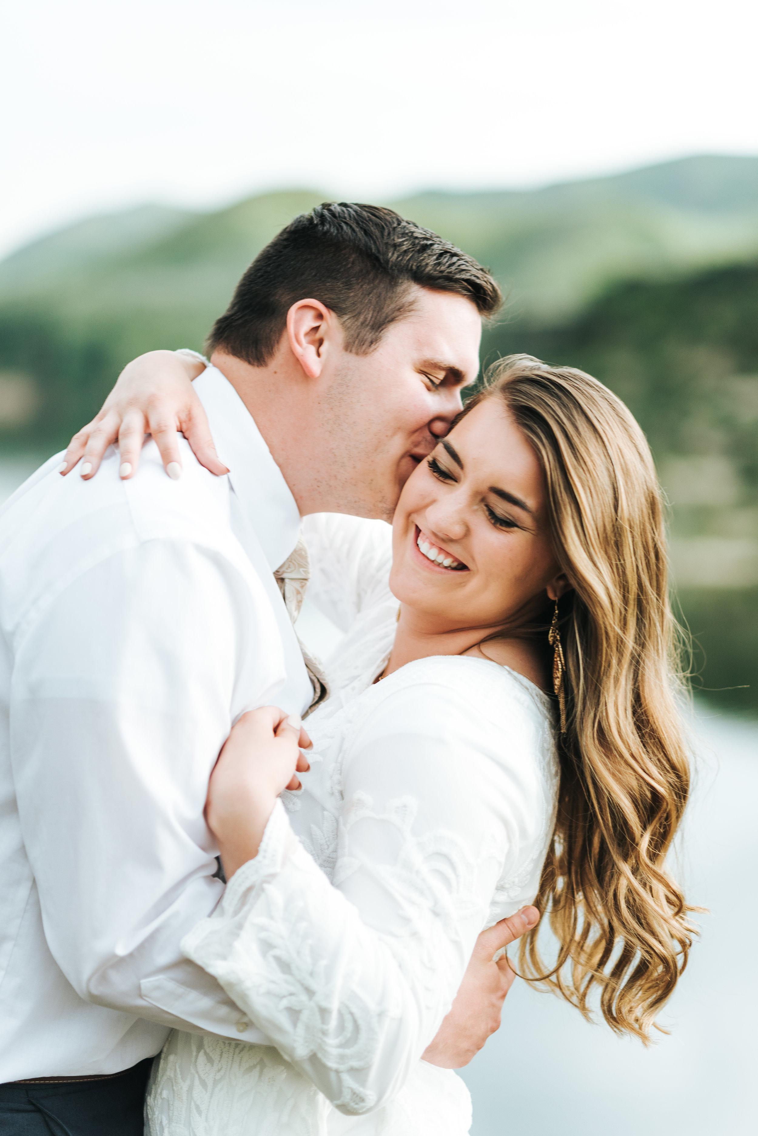 boise-boho-couples-photographer-9.jpg