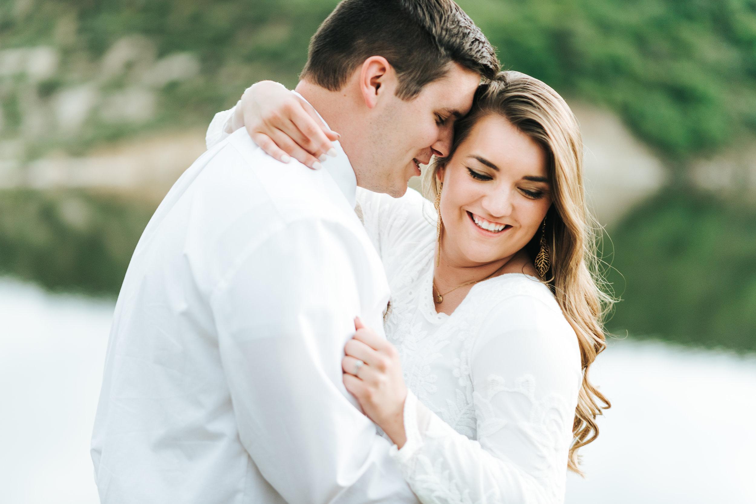 boise-boho-couples-photographer-10.jpg