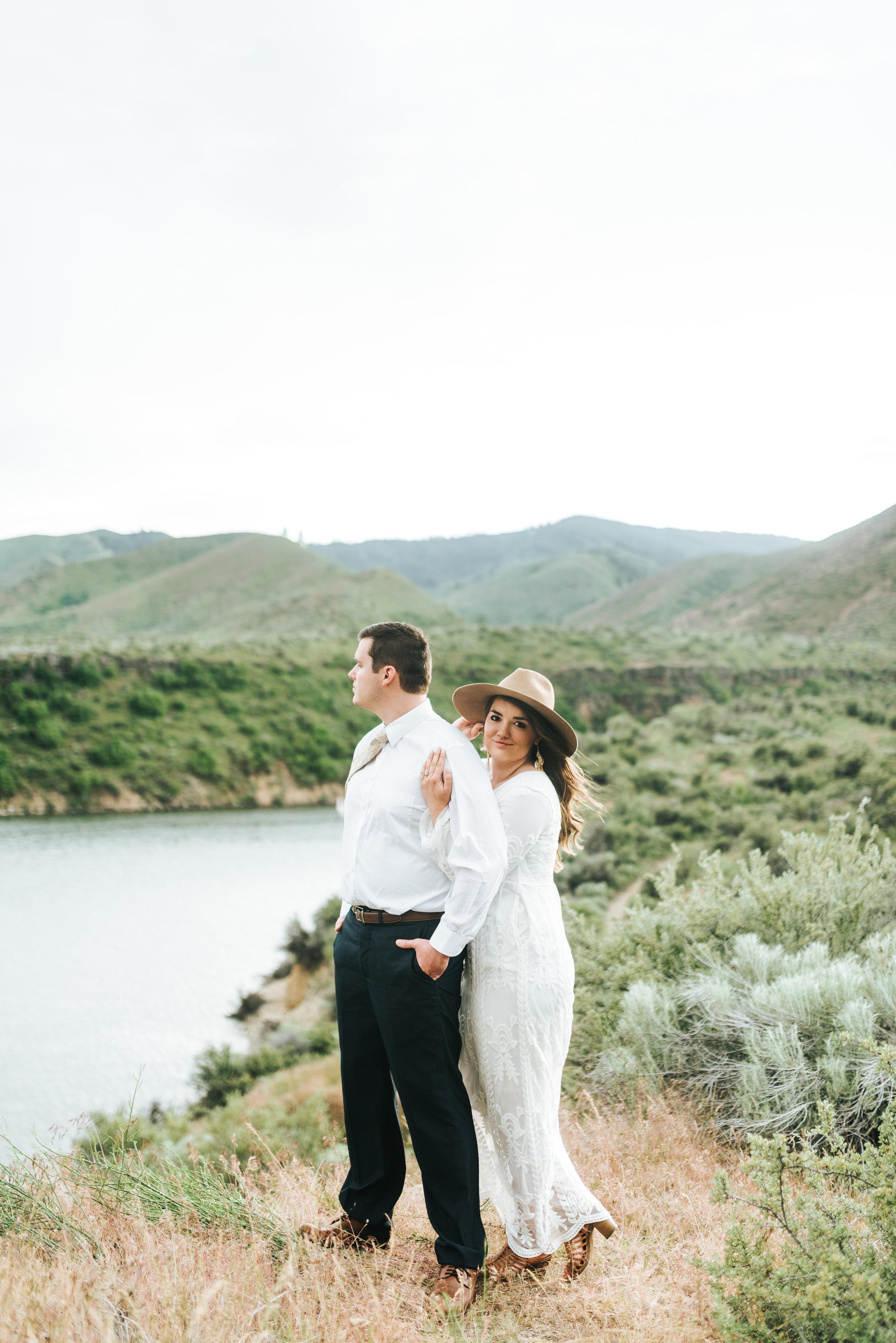 boise-boho-couples-photographer-12.jpg