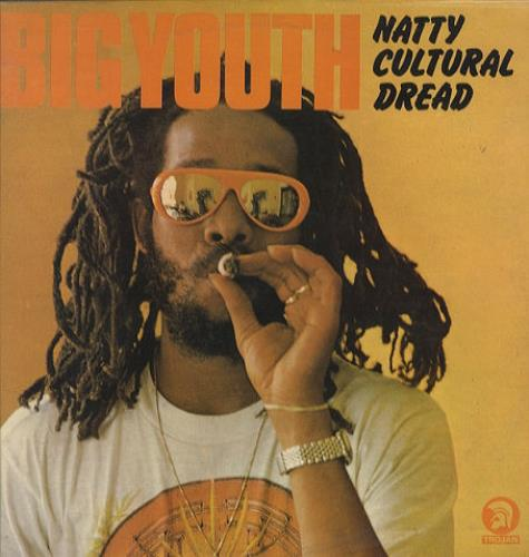 evan-kinori-big-youth-reggae