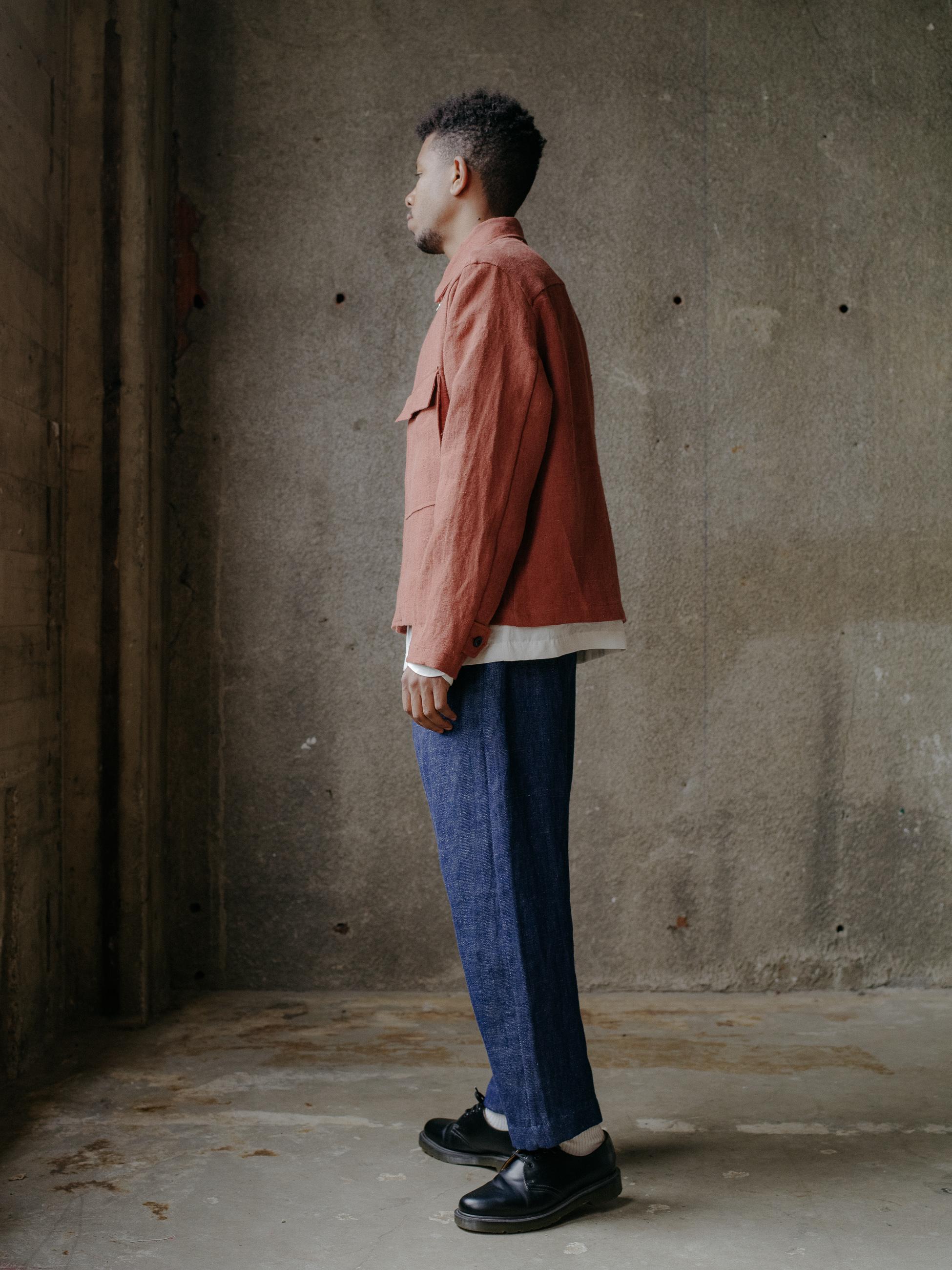 evan-kinori-zip-jacket-butcher-linen-3