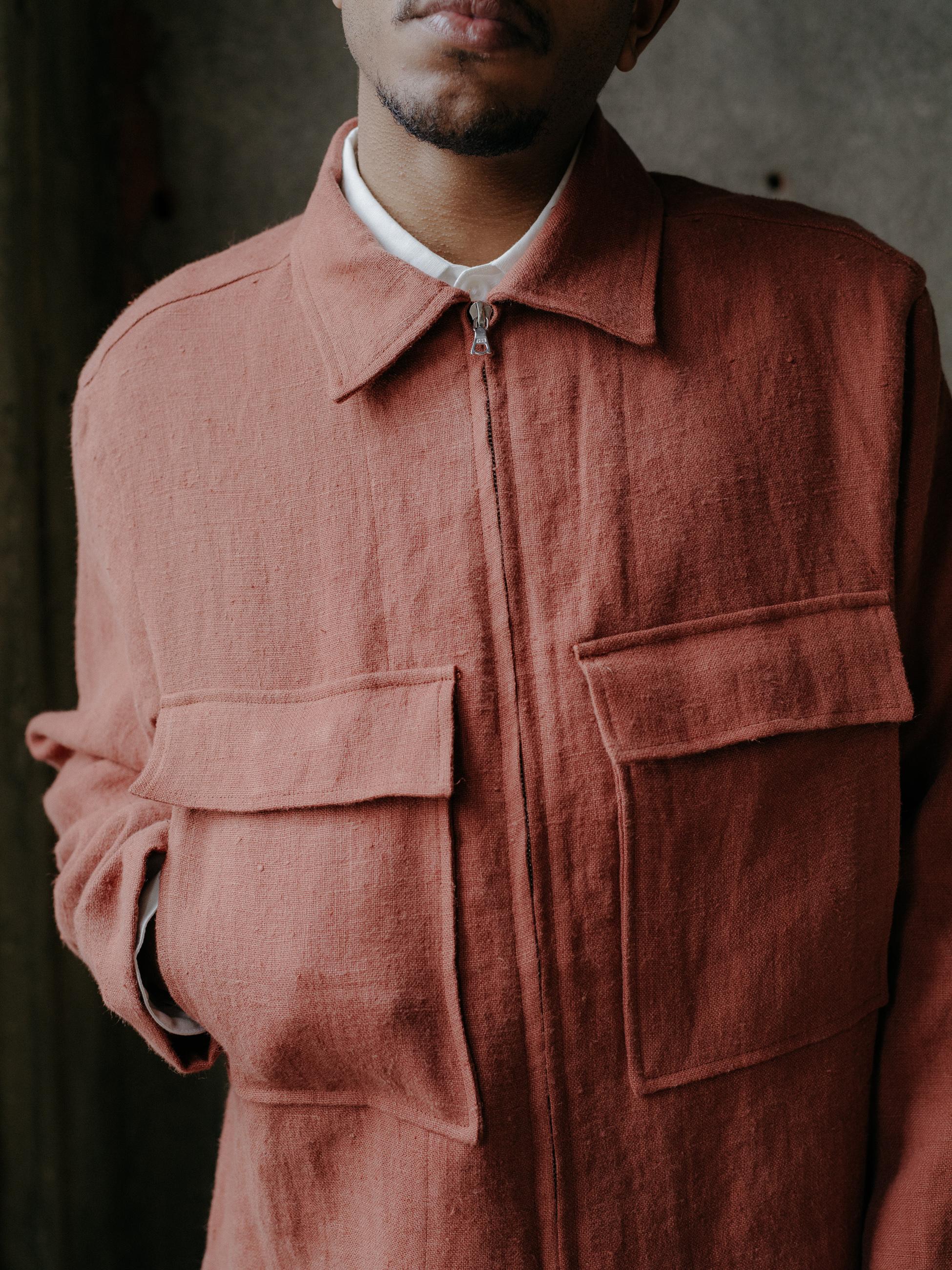 evan-kinori-zip-jacket-butcher-linen-7
