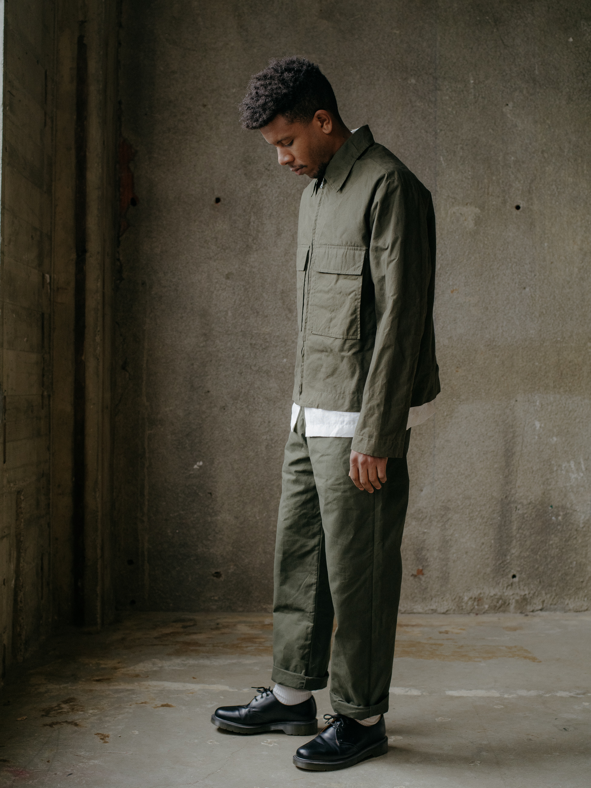 evan-kinori-zip-jacket-olive-wax-2