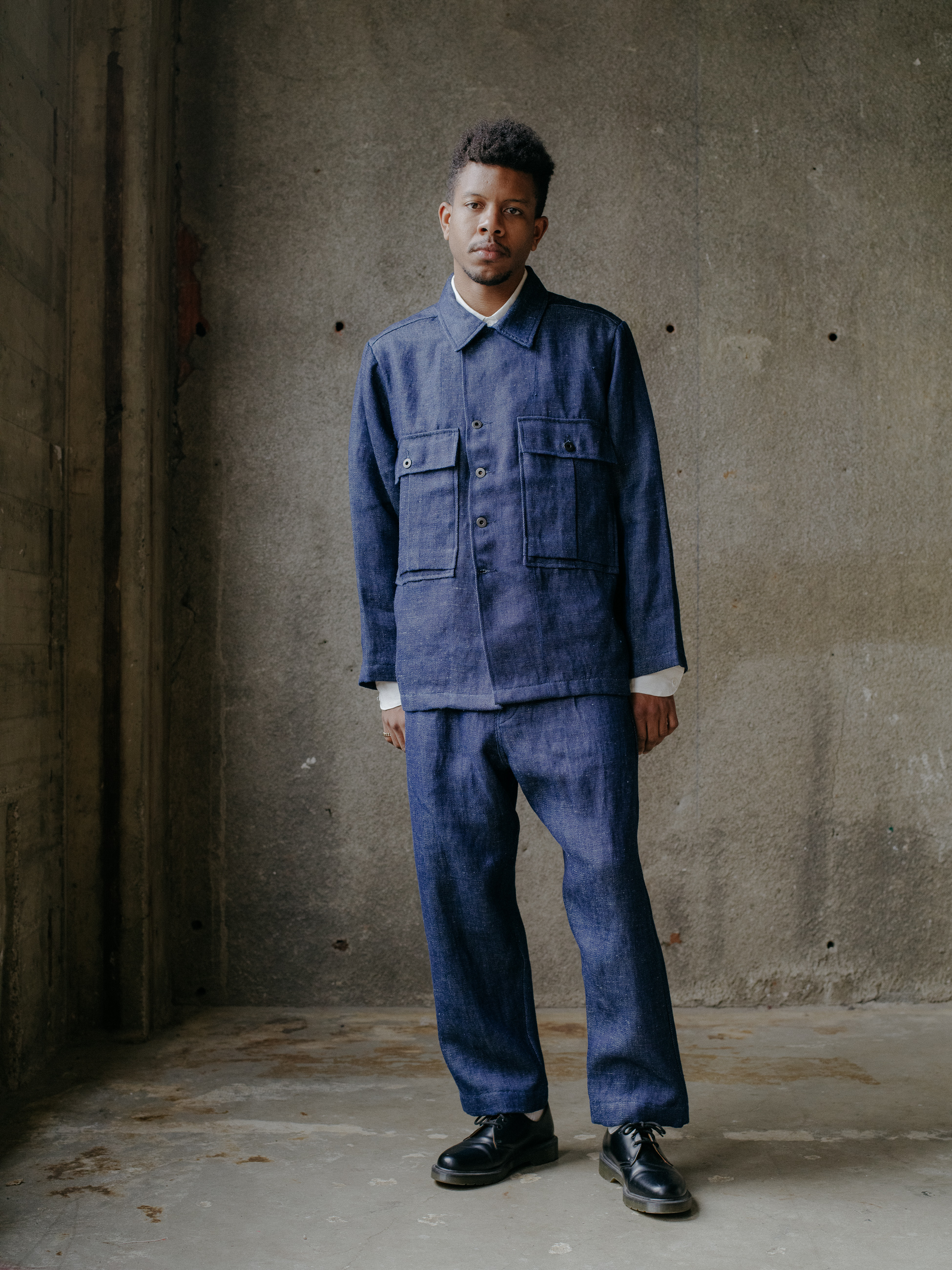 evan-kinori-bellow-pocket-jacket-hemp-denim-2
