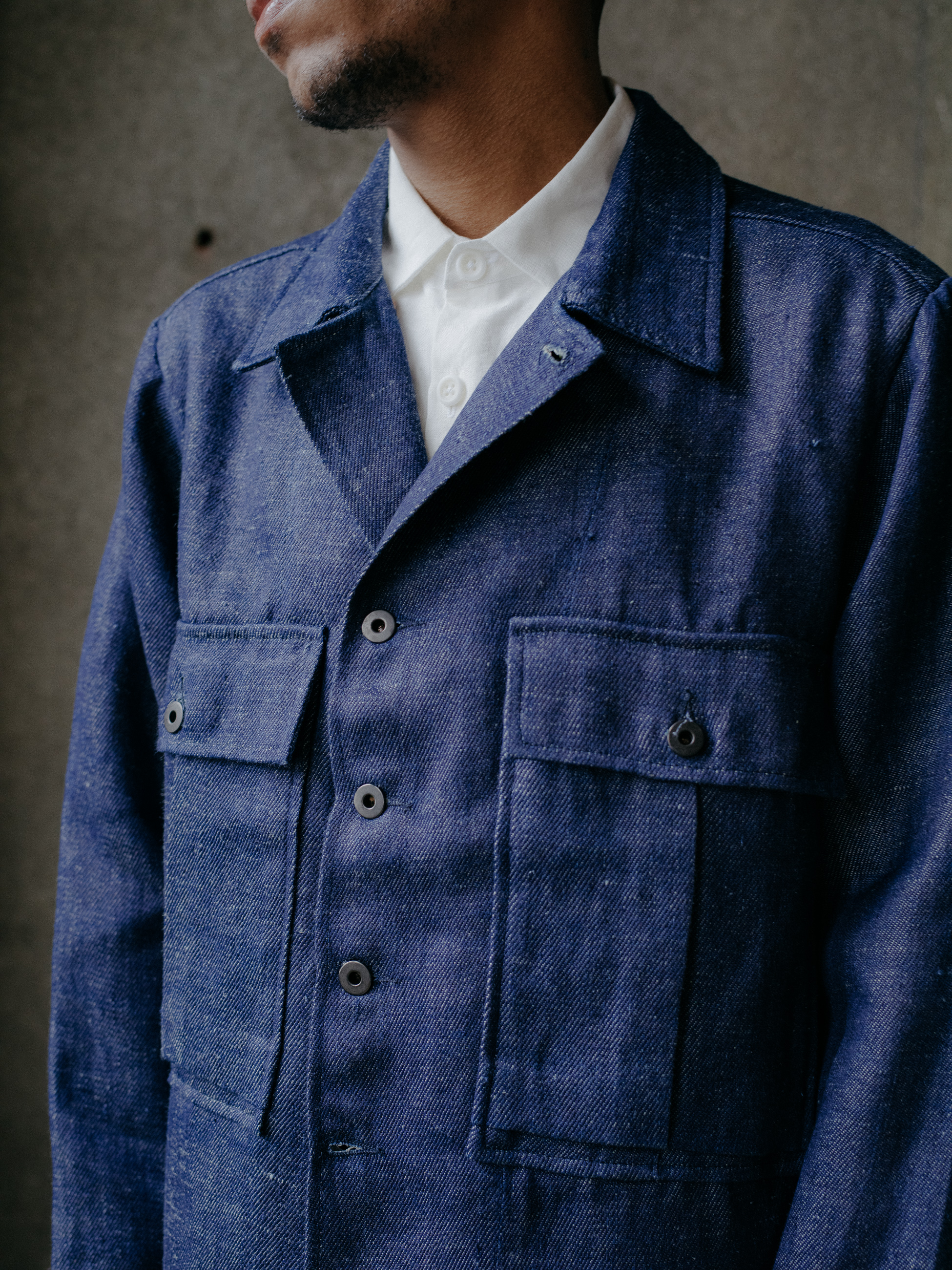 evan-kinori-bellow-pocket-jacket-hemp-denim-5