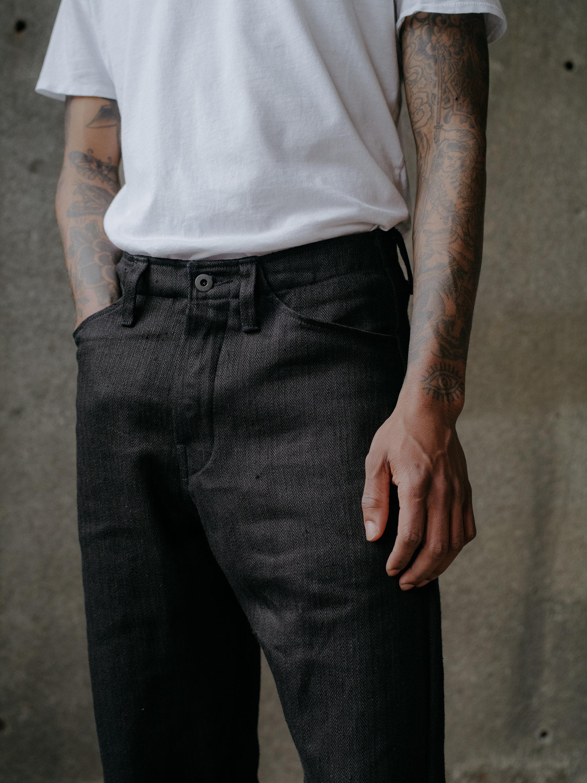 evan-kinori-four-pocket-pant-hemp-herringbone-5