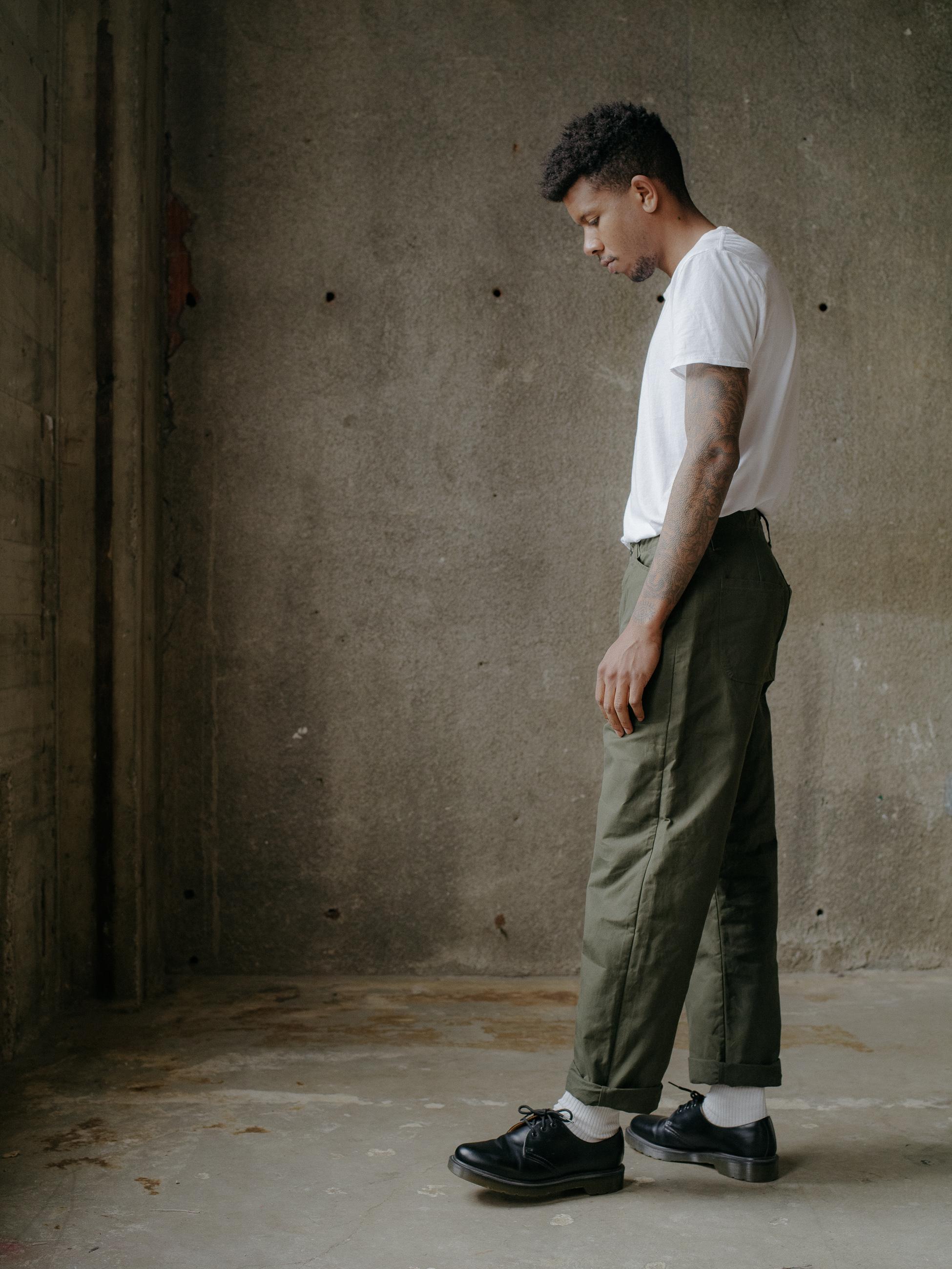 evan-kinori-four-pocket-pant-dry-wax-cotton-2