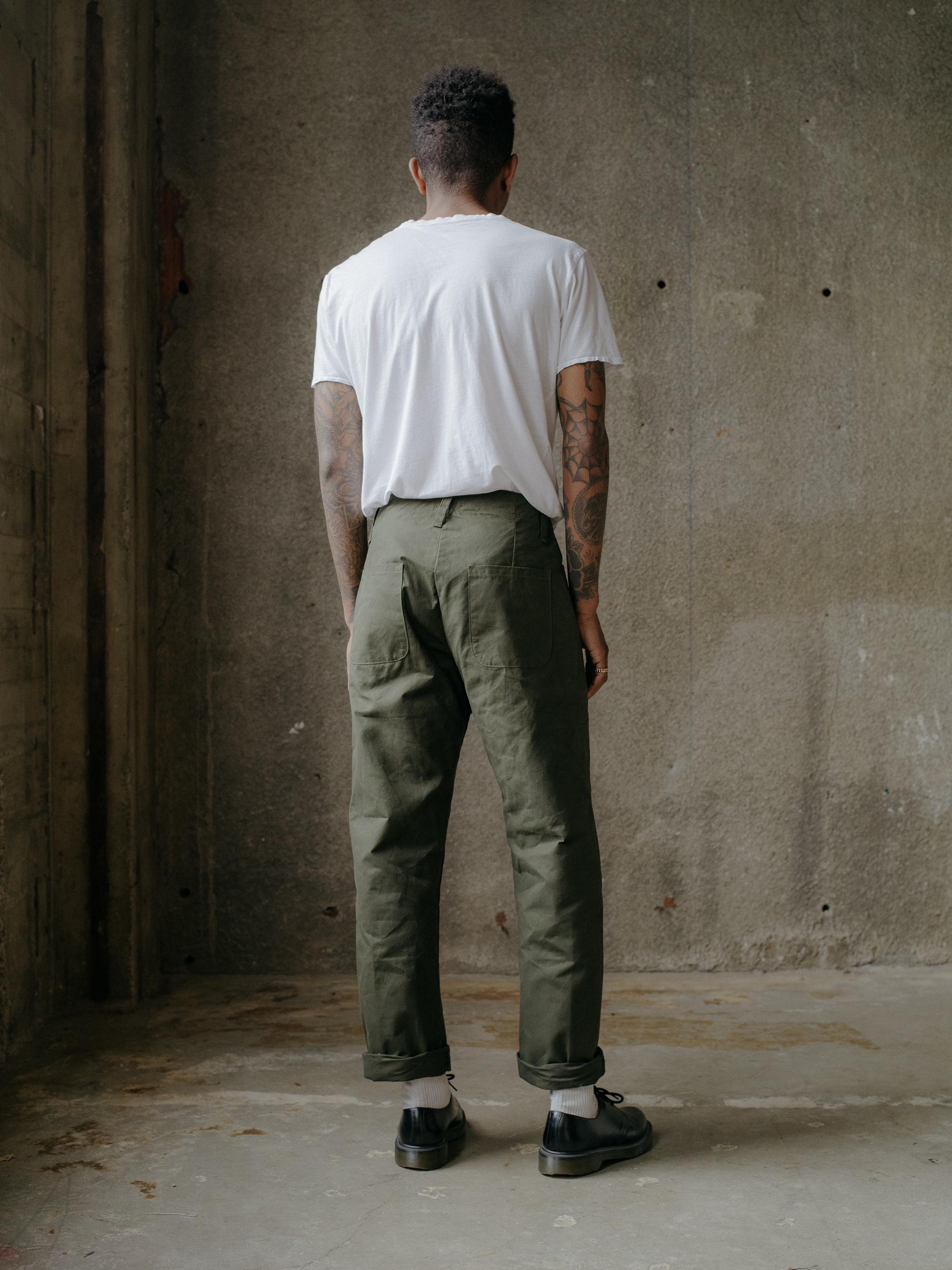evan-kinori-four-pocket-pant-dry-wax-cotton-4