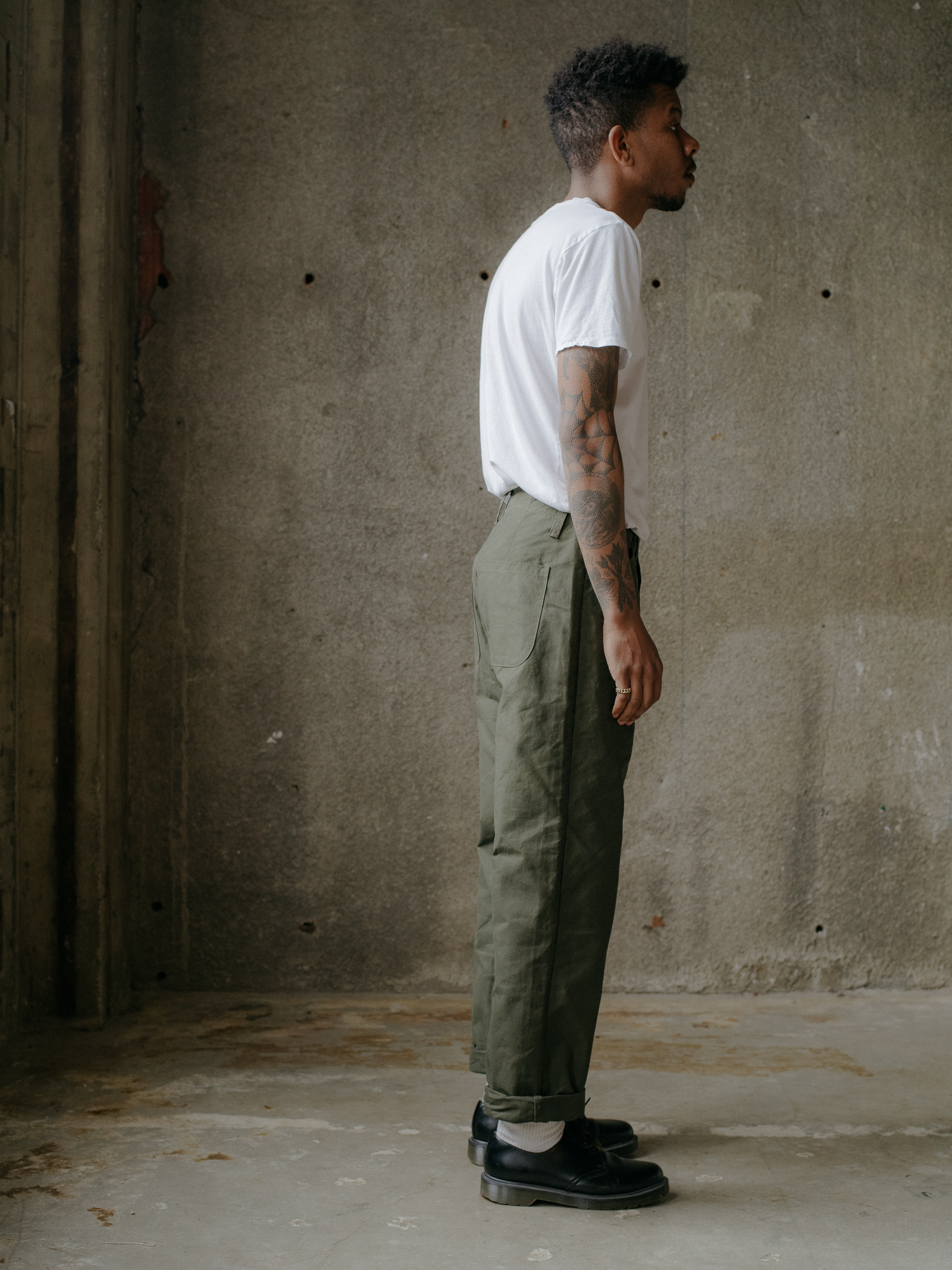 evan-kinori-four-pocket-pant-dry-wax-cotton-6