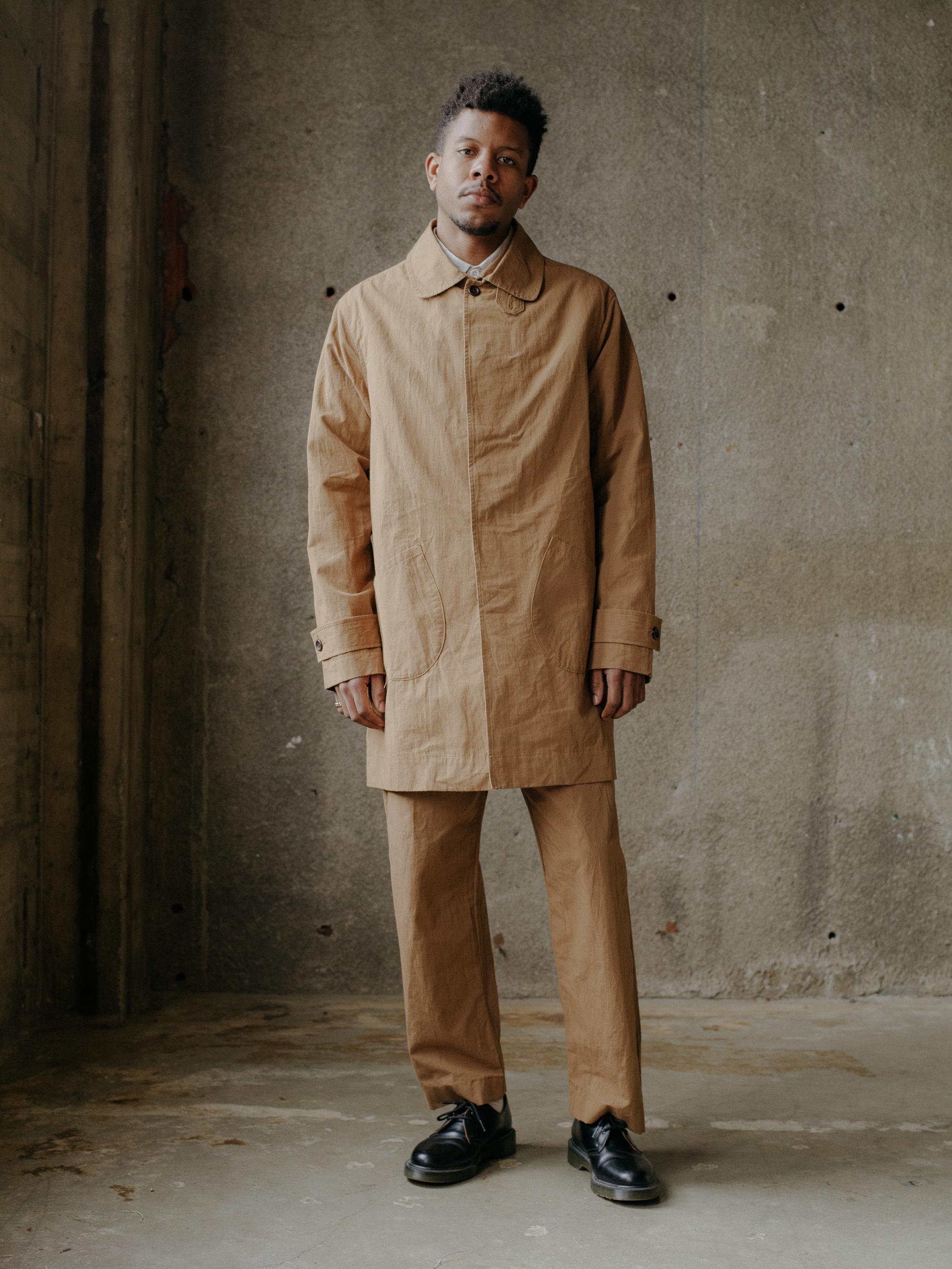 evan-kinori-covered-placket-coat-cotton-hemp-typewriter-cloth-2