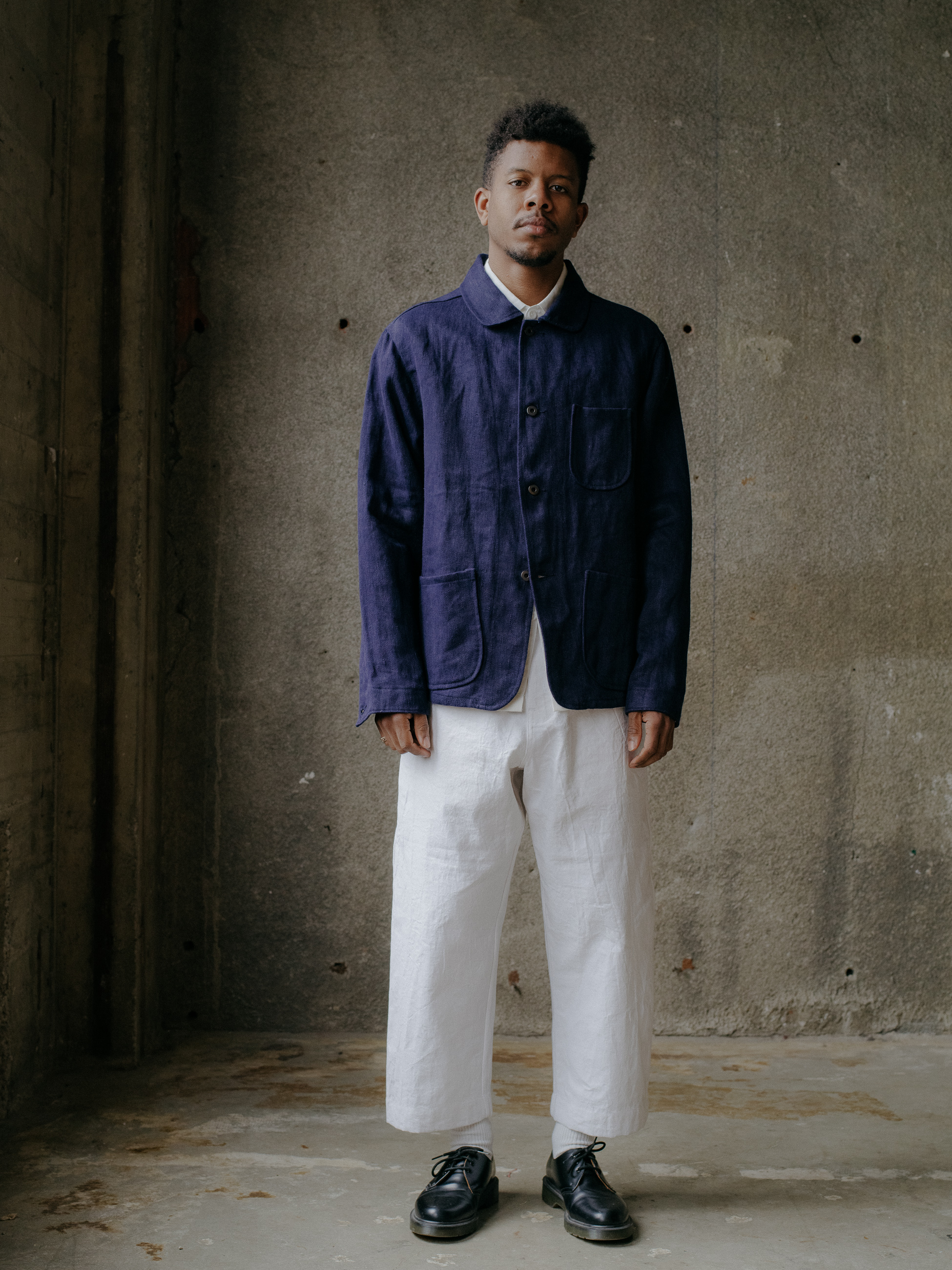 evan-kinori-three-pocket-jacket-hemp-1