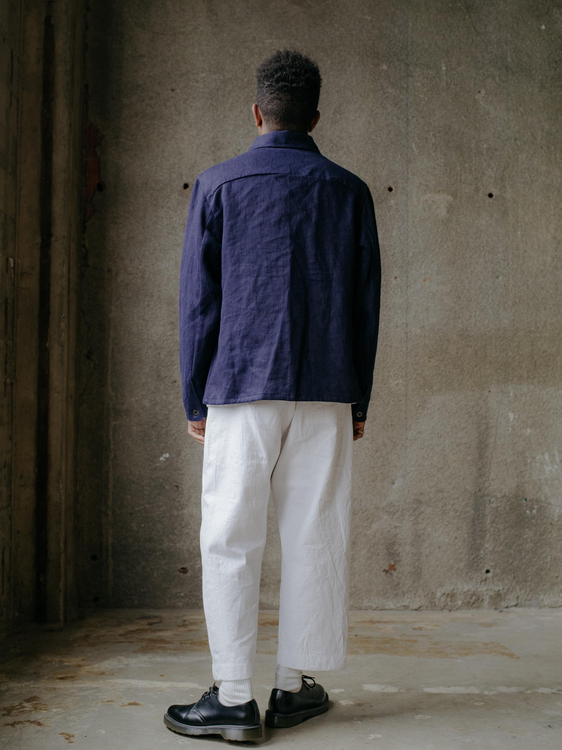 evan-kinori-three-pocket-jacket-hemp-2