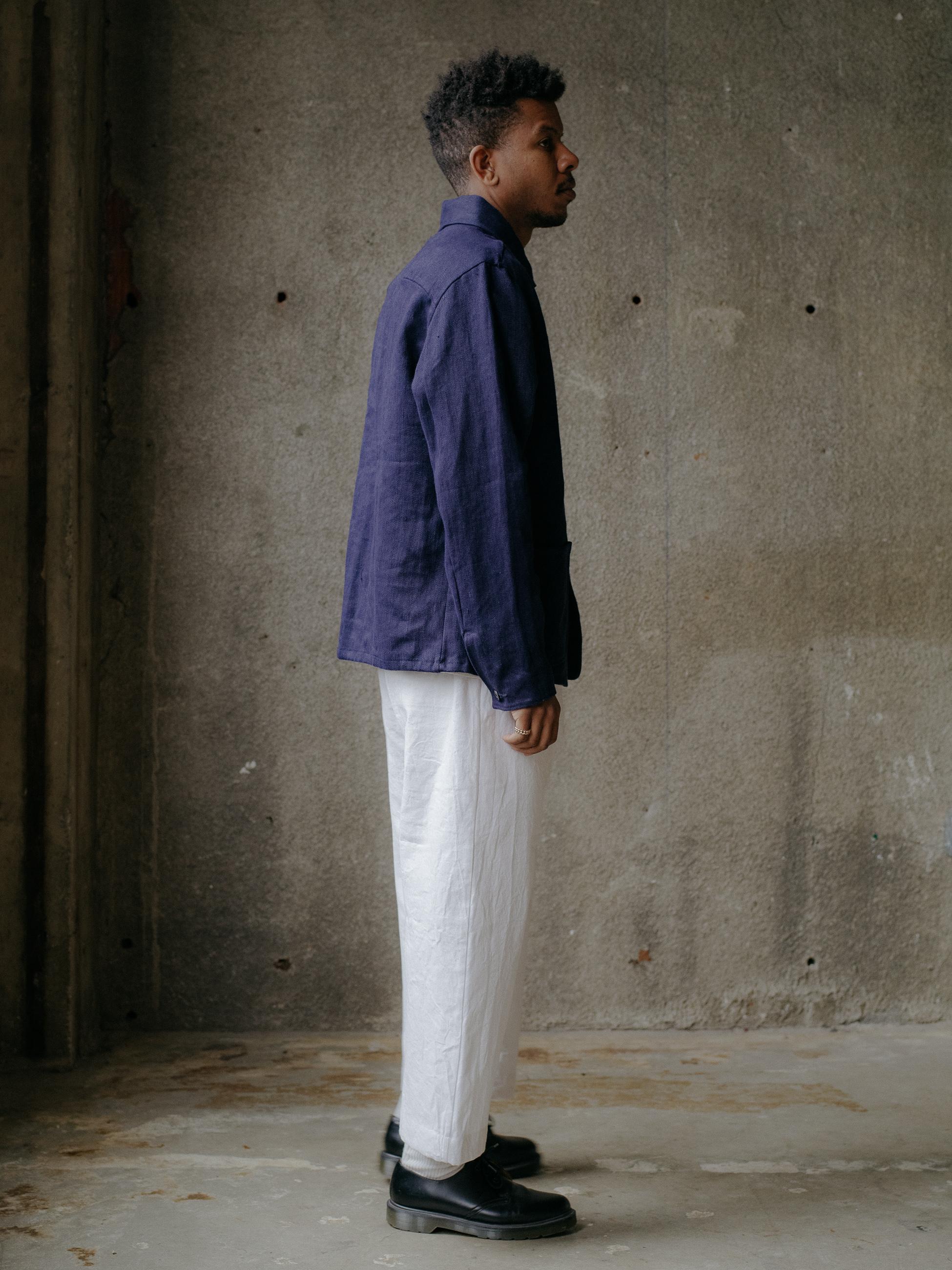 evan-kinori-three-pocket-jacket-hemp-3