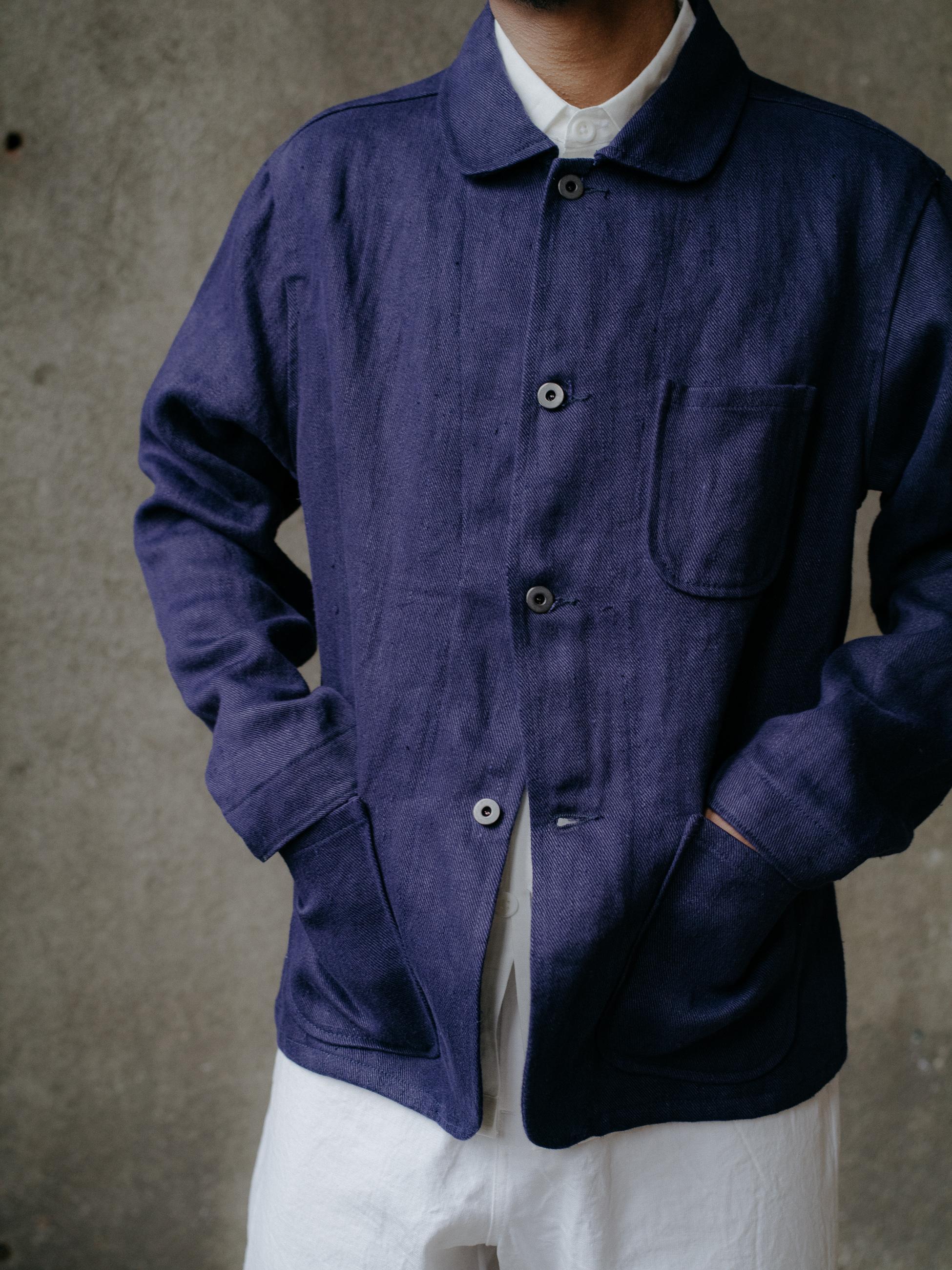 evan-kinori-three-pocket-jacket-hemp-4