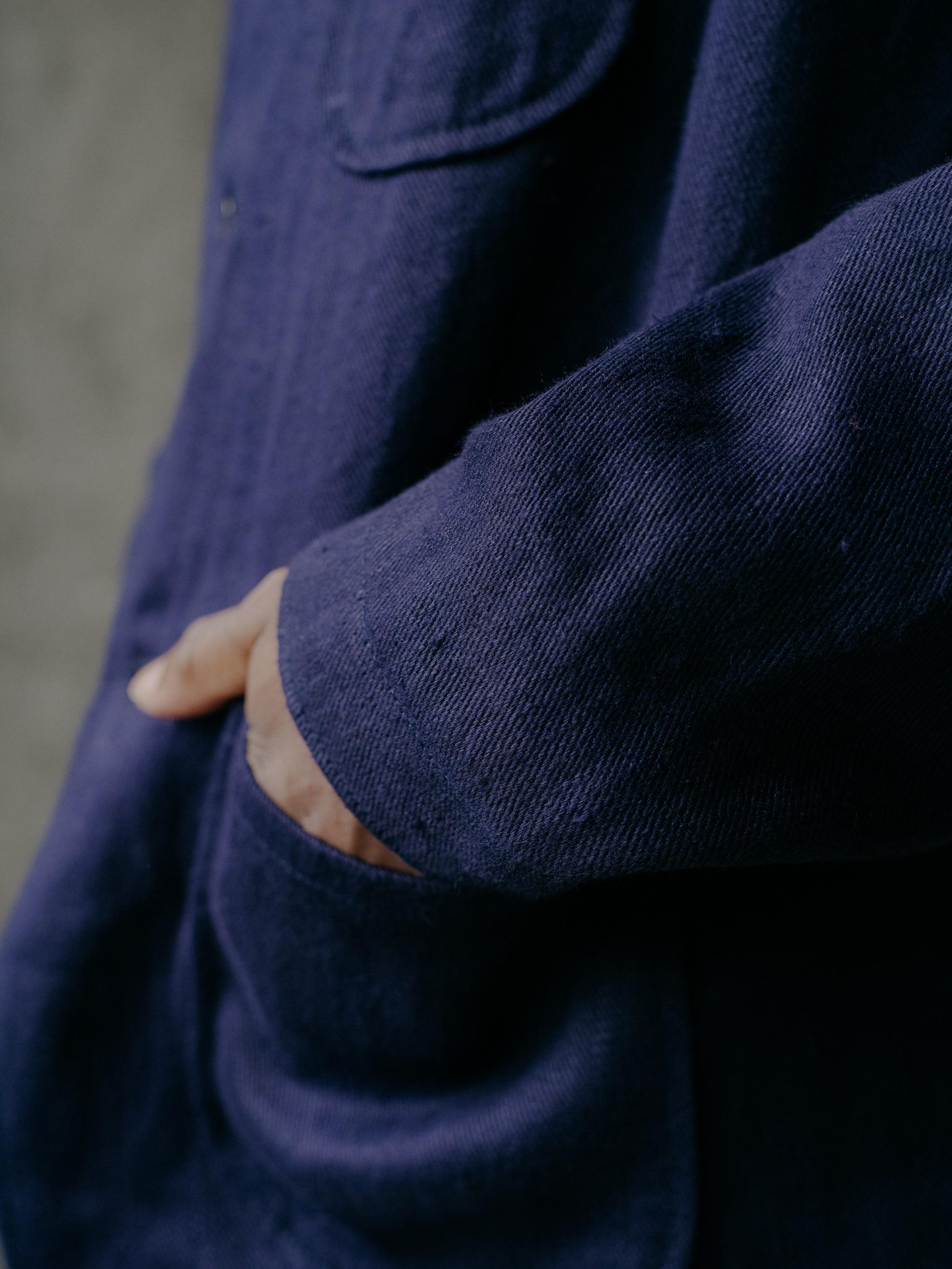 evan-kinori-three-pocket-jacket-hemp-6