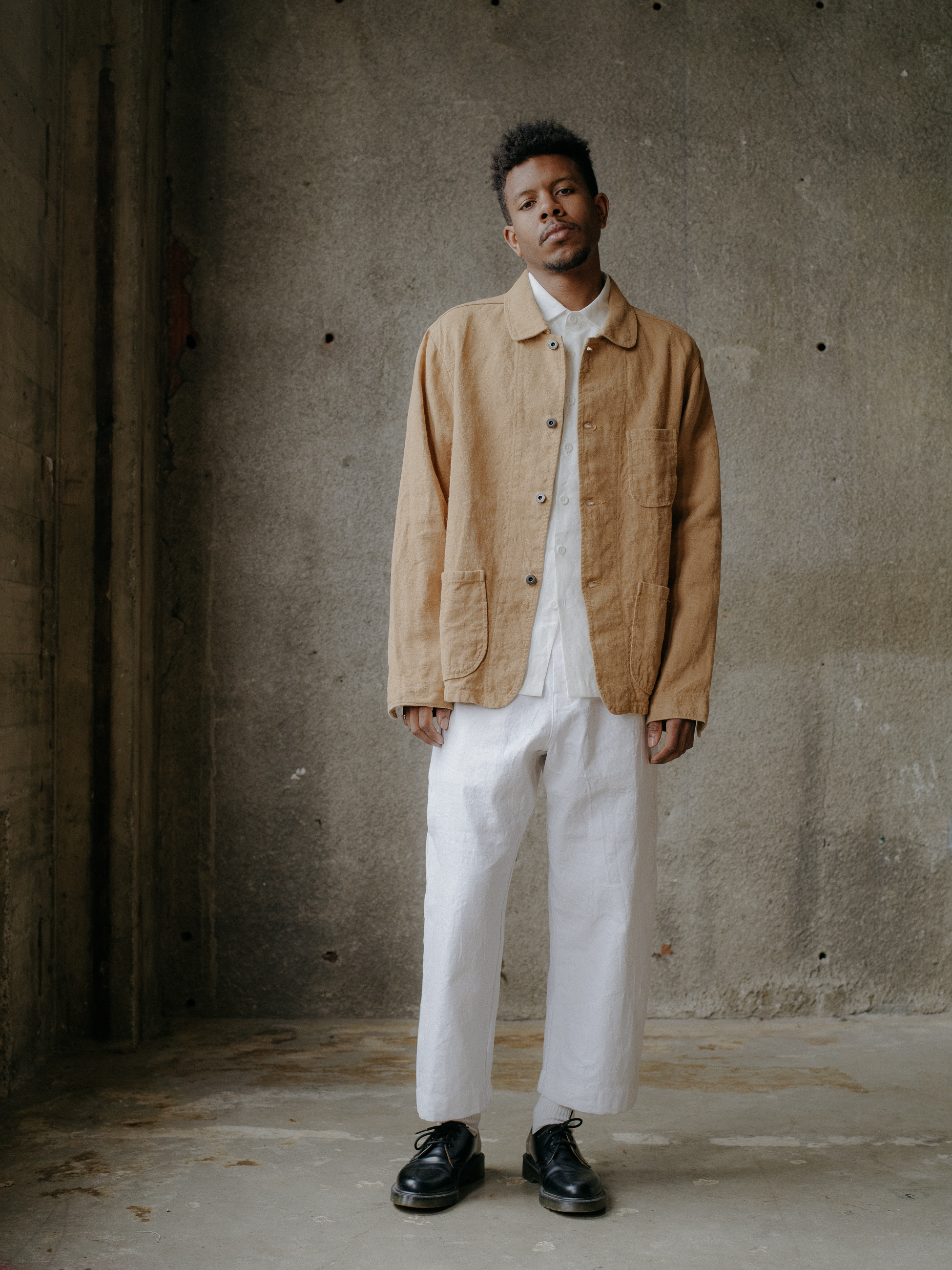 evan-kinori-three-pocket-jacket-butcher-linen-1
