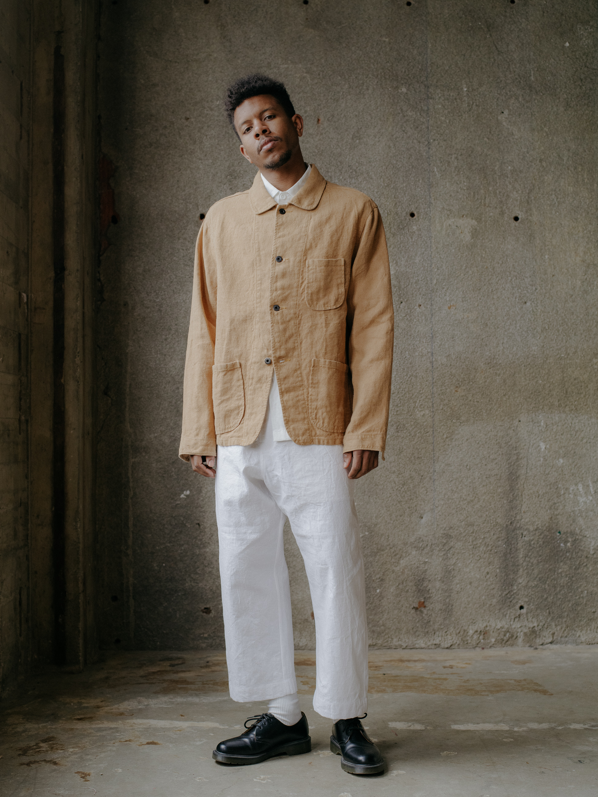 evan-kinori-three-pocket-jacket-butcher-linen-2