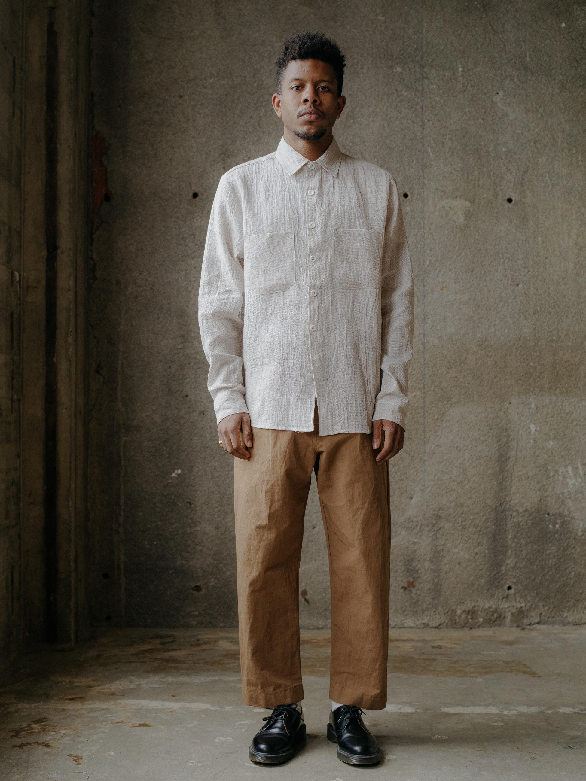 evan-kinori-two-pocket-shirt-linen-cotton-1