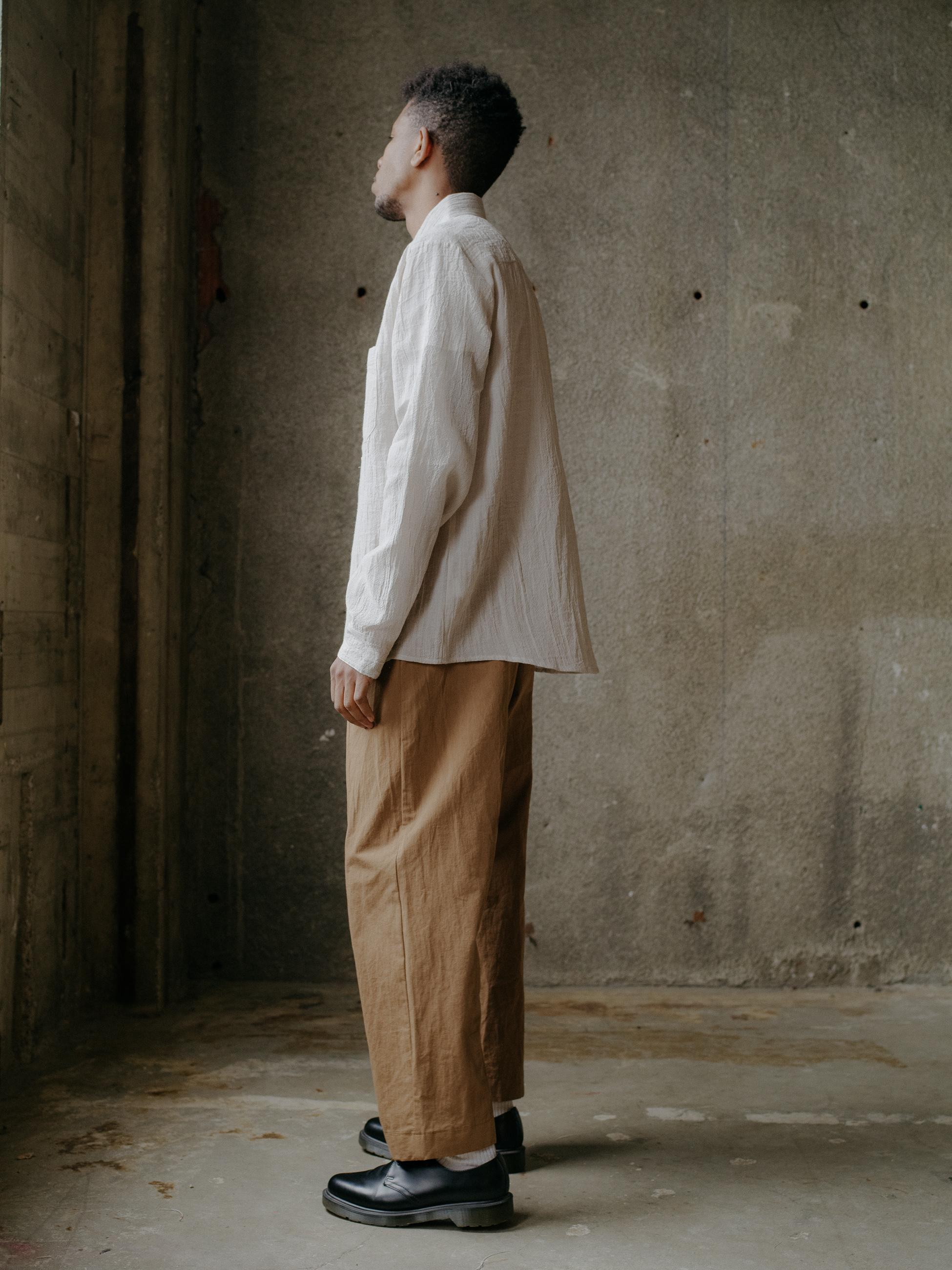 evan-kinori-two-pocket-shirt-linen-cotton-2