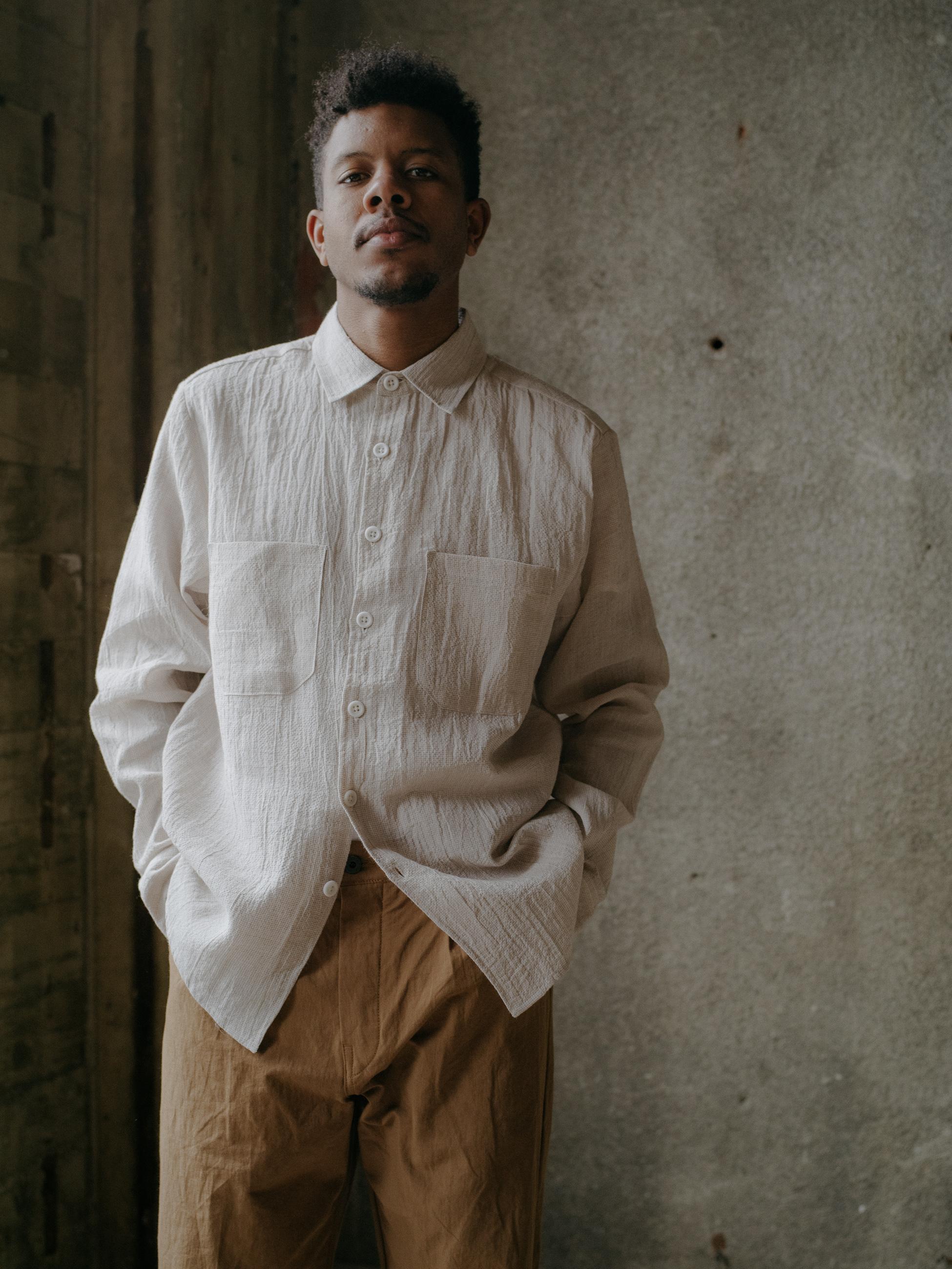 evan-kinori-two-pocket-shirt-linen-cotton-4