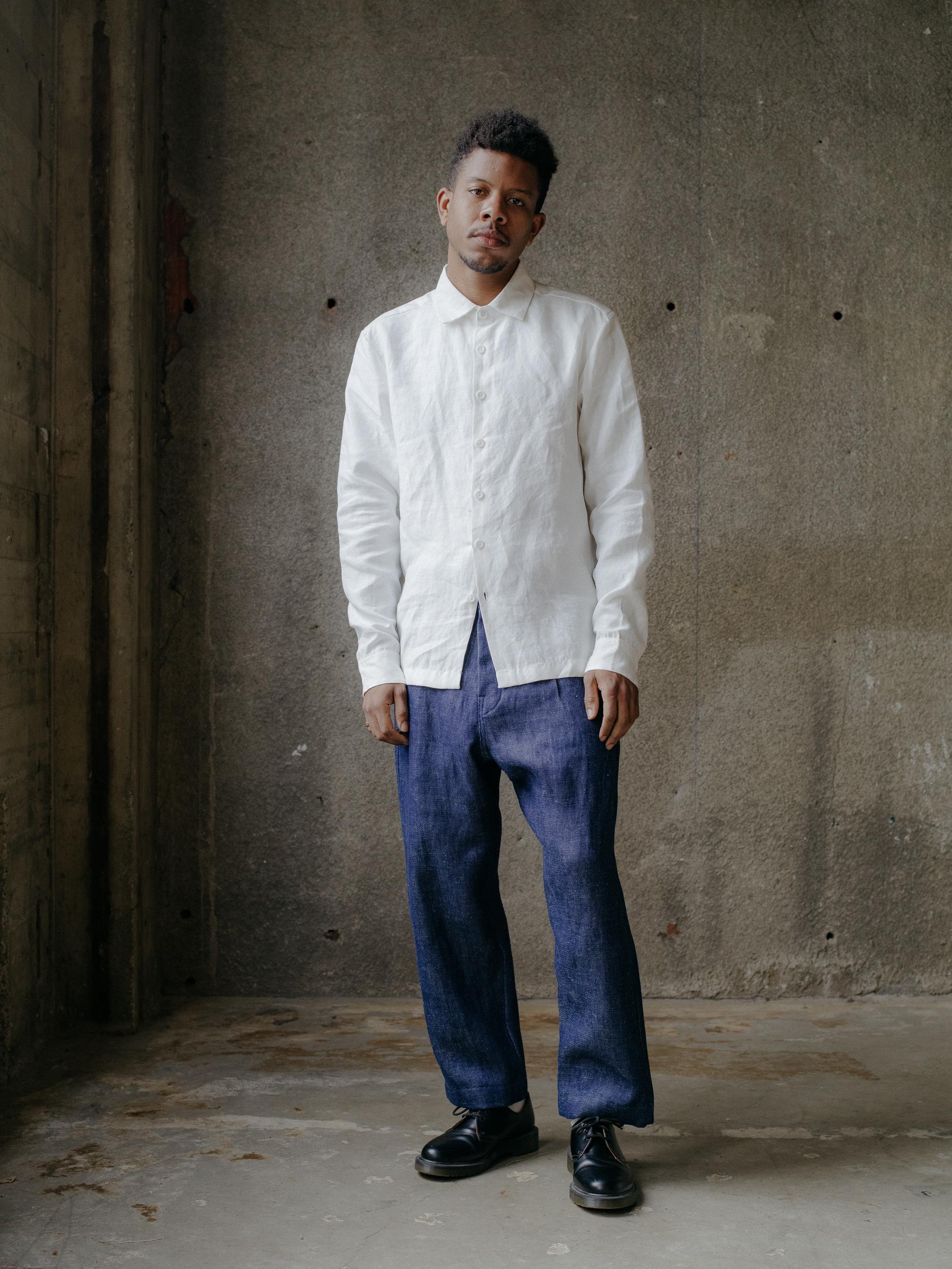 evan-kinori-flat-hem-shirt-tumbled-hemp-1