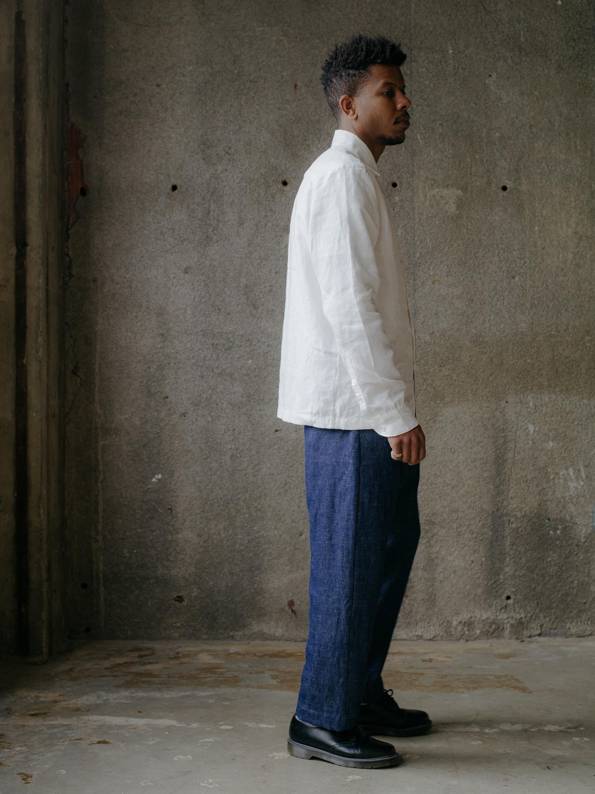 evan-kinori-flat-hem-shirt-tumbled-hemp-2
