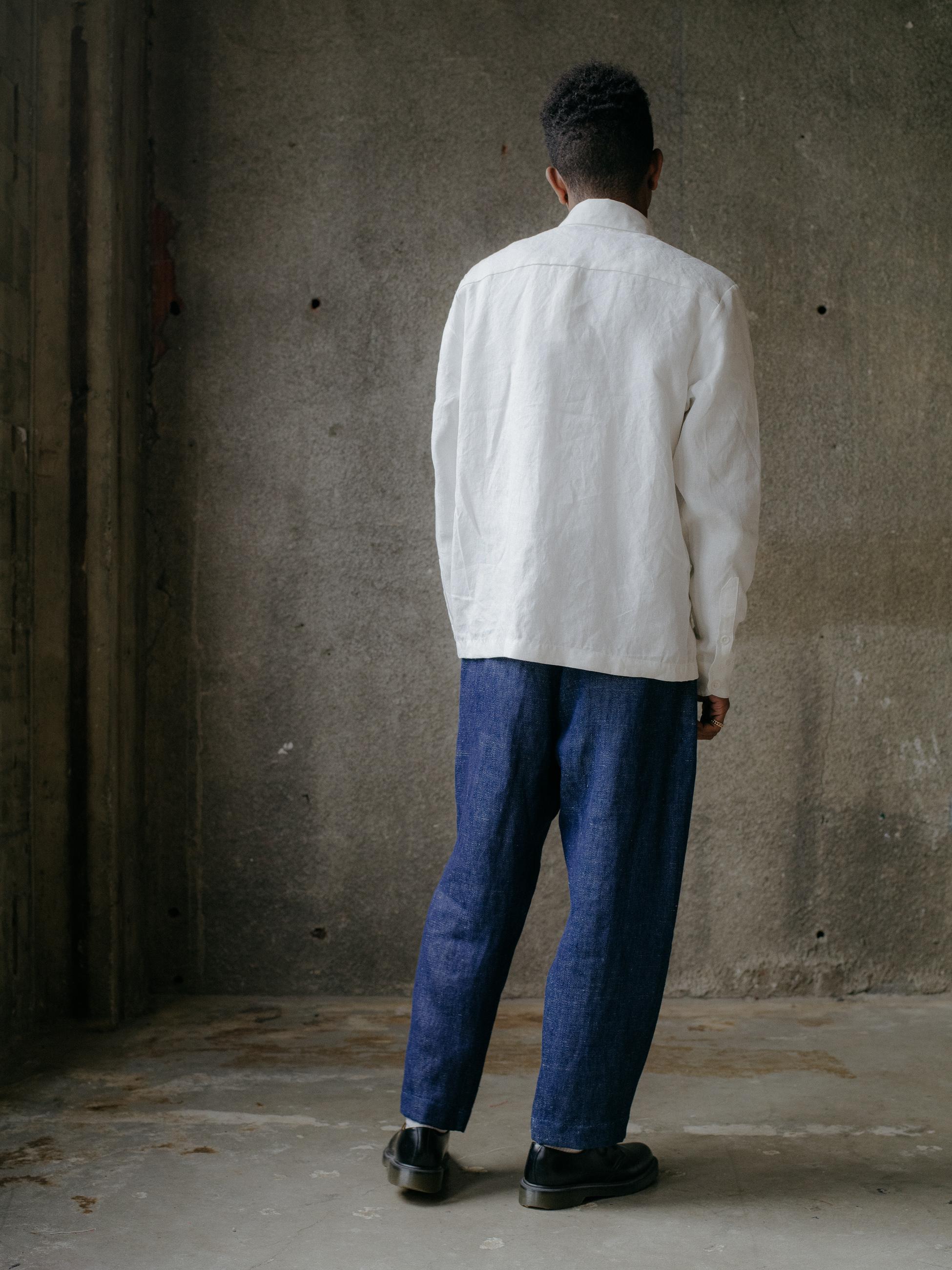 evan-kinori-flat-hem-shirt-tumbled-hemp-3