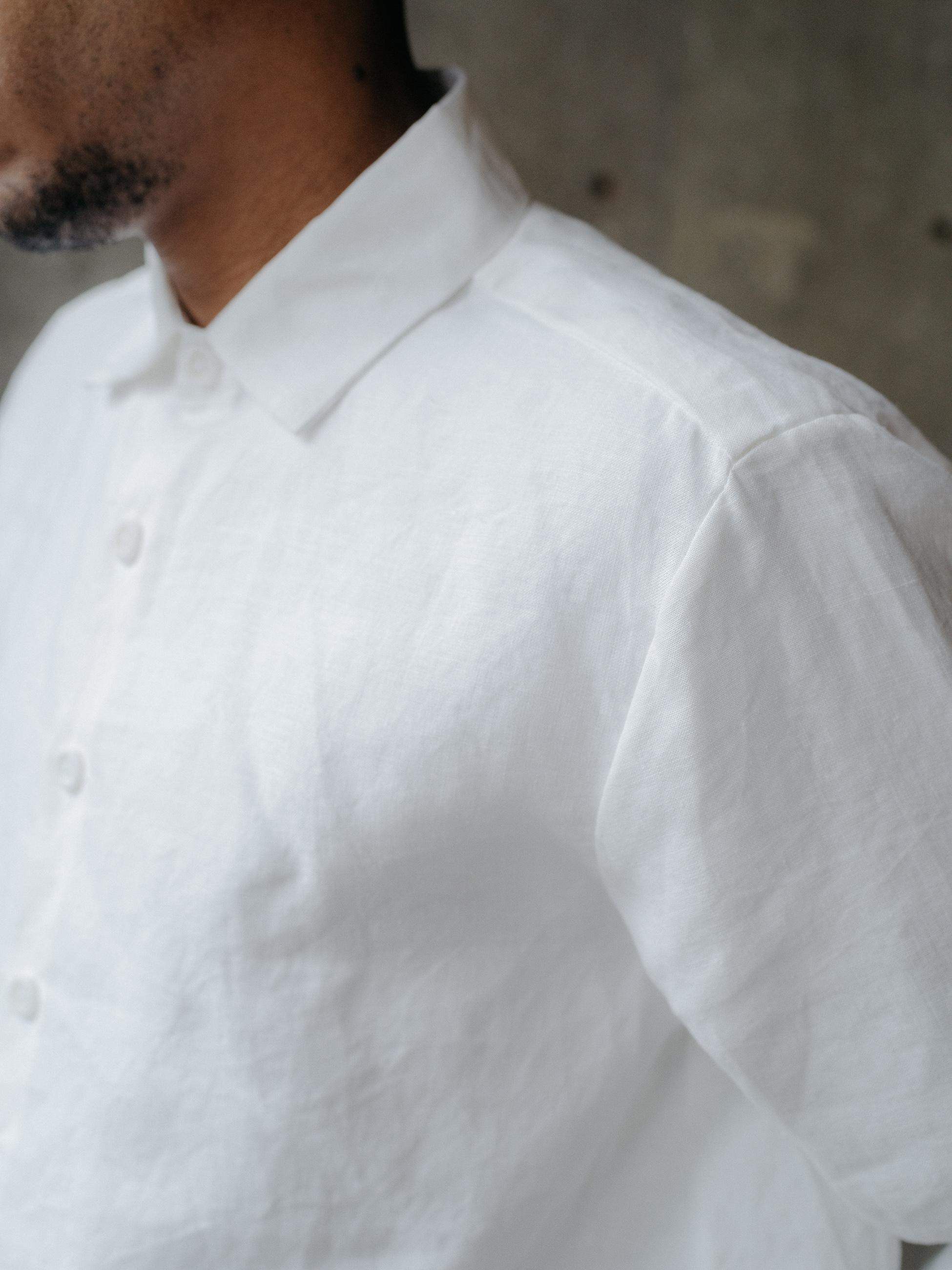 evan-kinori-flat-hem-shirt-tumbled-hemp-4